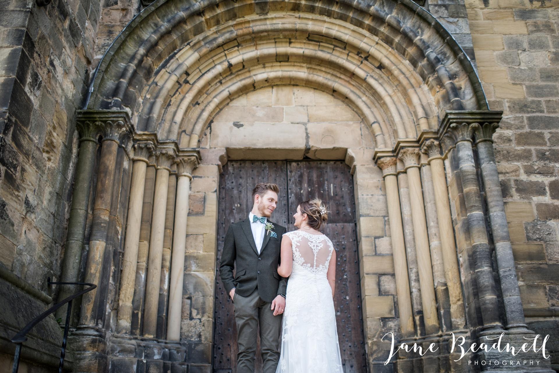 Jane Beadnell fine art wedding photographer The Old Deanery Ripon_0085