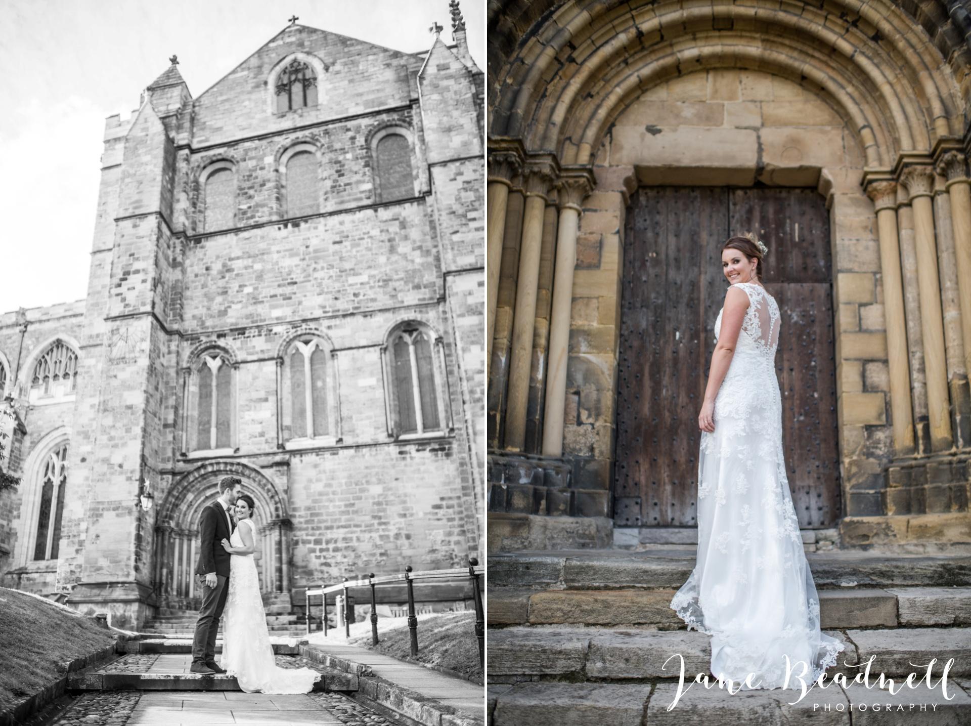 Jane Beadnell fine art wedding photographer The Old Deanery Ripon_0086