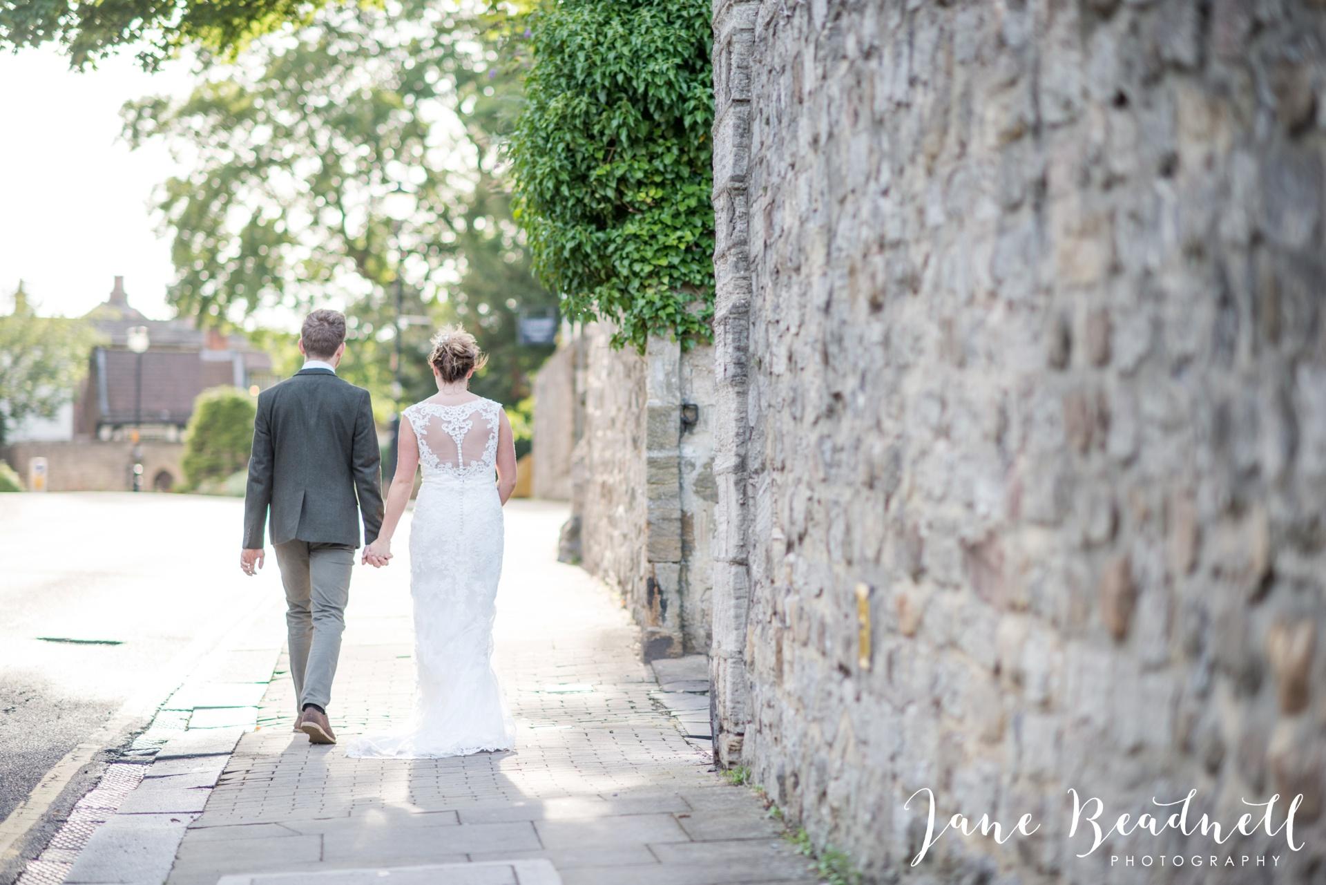 Jane Beadnell fine art wedding photographer The Old Deanery Ripon_0090