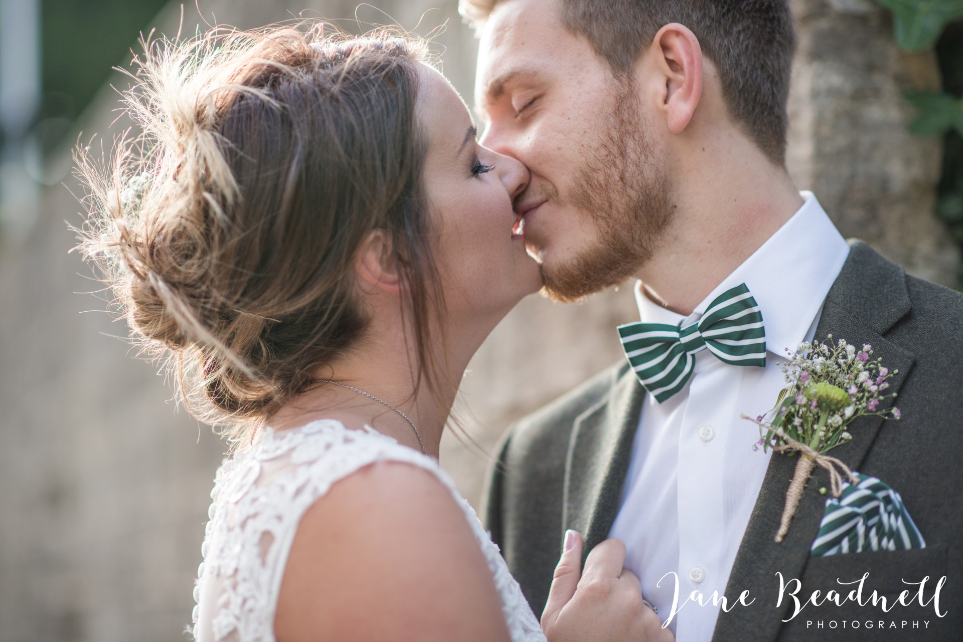 Jane Beadnell fine art wedding photographer The Old Deanery Ripon_0091