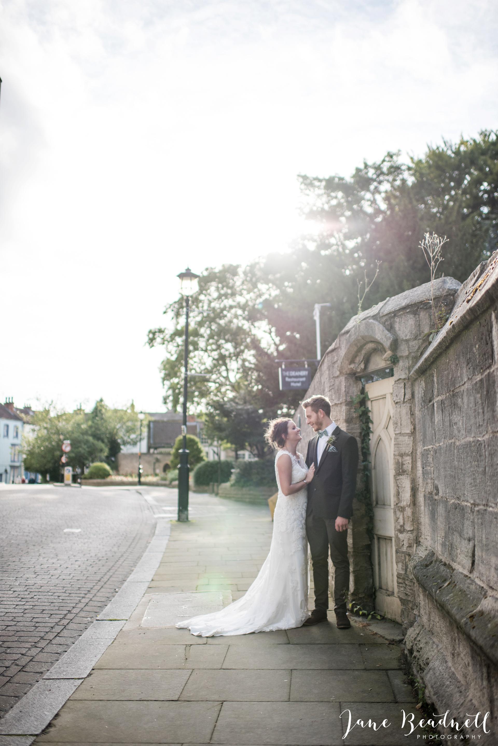 Jane Beadnell fine art wedding photographer The Old Deanery Ripon_0092