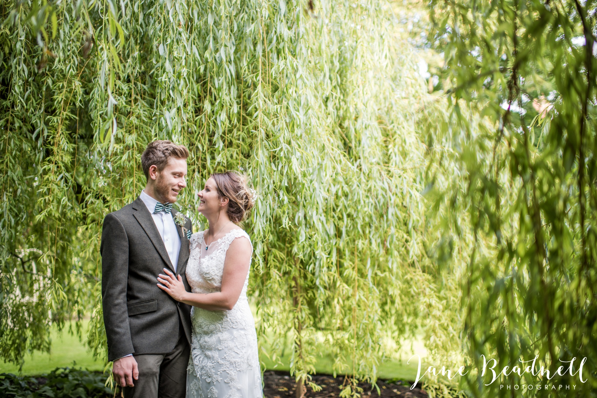 Jane Beadnell fine art wedding photographer The Old Deanery Ripon_0093
