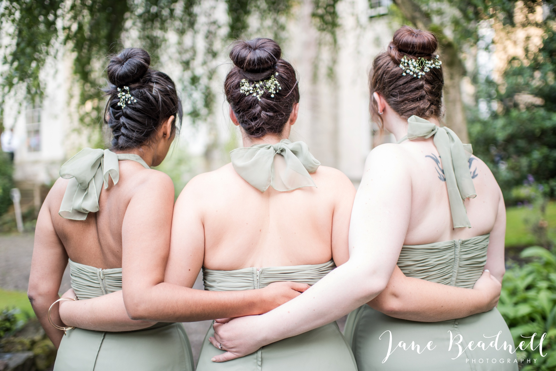 Jane Beadnell fine art wedding photographer The Old Deanery Ripon_0097