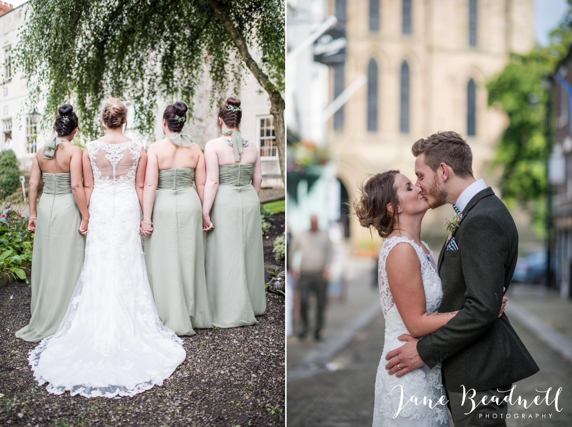Jane Beadnell fine art wedding photographer The Old Deanery Ripon_0098
