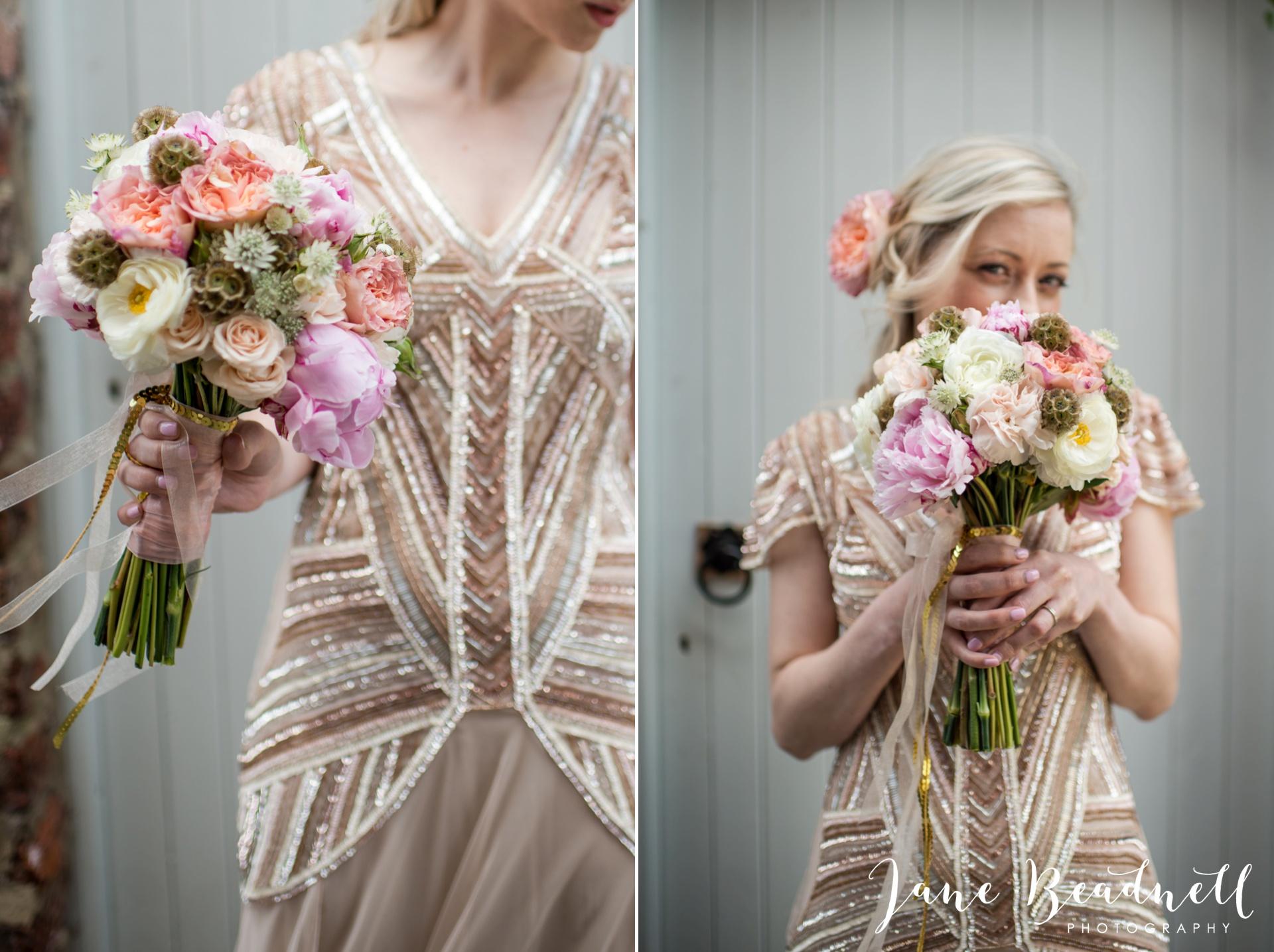 Jane Beadnell fine art wedding photographer York Bridal Photo Shoot_0002