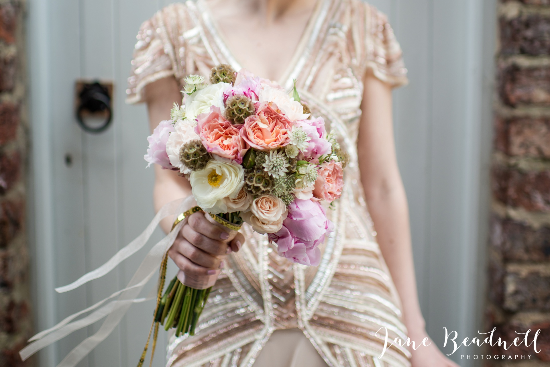 Jane Beadnell fine art wedding photographer York Bridal Photo Shoot_0003