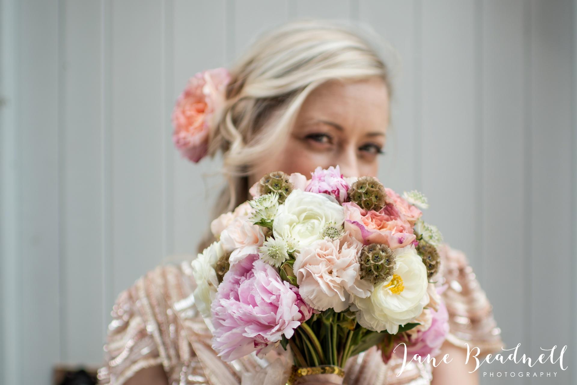 Jane Beadnell fine art wedding photographer York Bridal Photo Shoot_0004