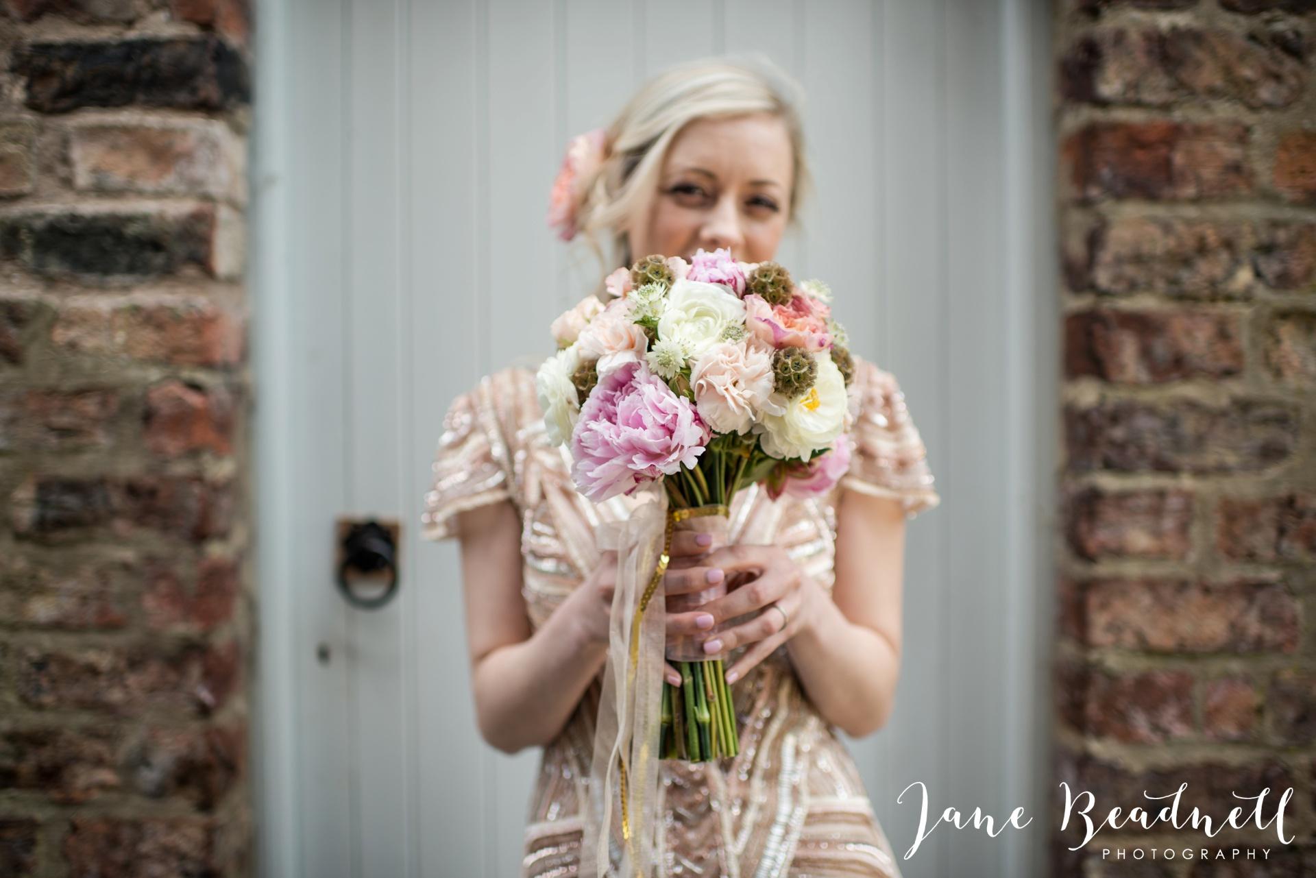 Jane Beadnell fine art wedding photographer York Bridal Photo Shoot_0005