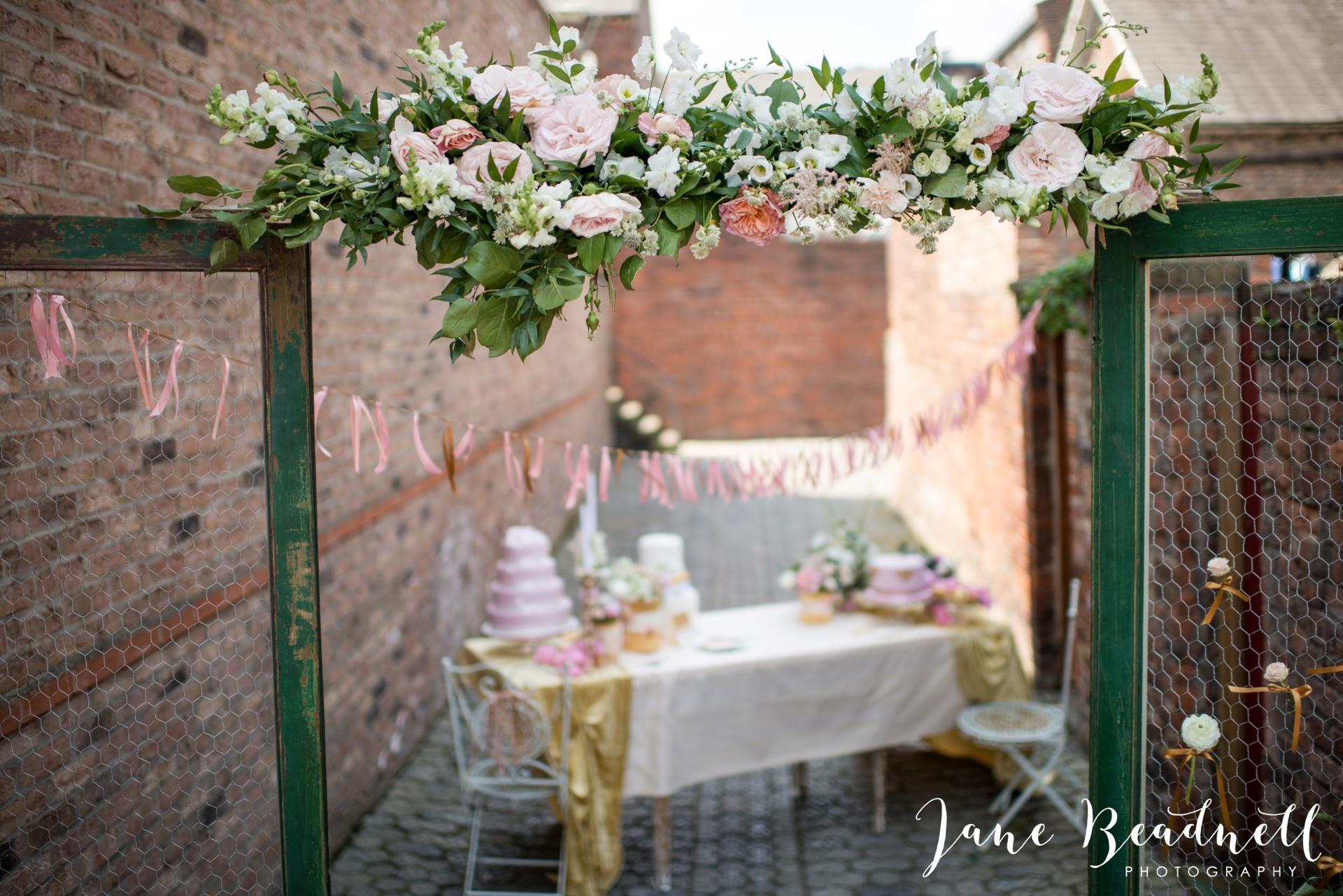 Jane Beadnell fine art wedding photographer York Bridal Photo Shoot_0006