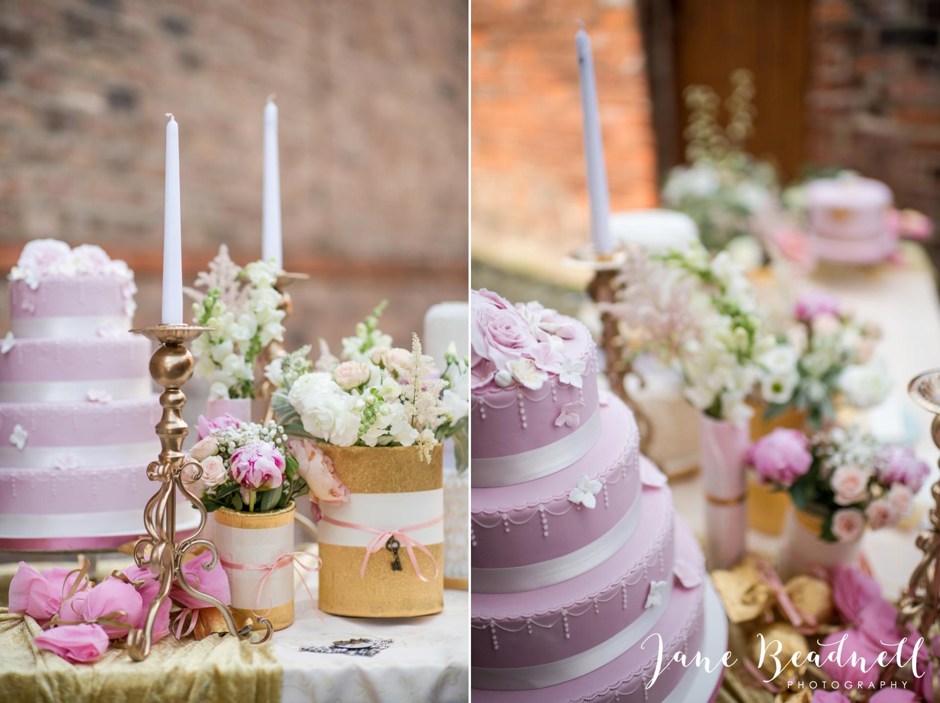 Jane Beadnell fine art wedding photographer York Bridal Photo Shoot_0007