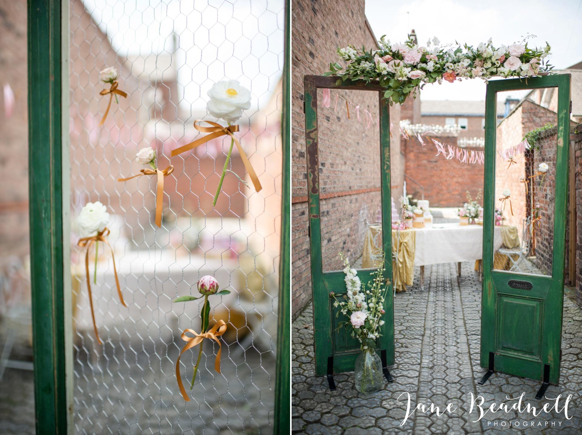 Jane Beadnell fine art wedding photographer York Bridal Photo Shoot_0008