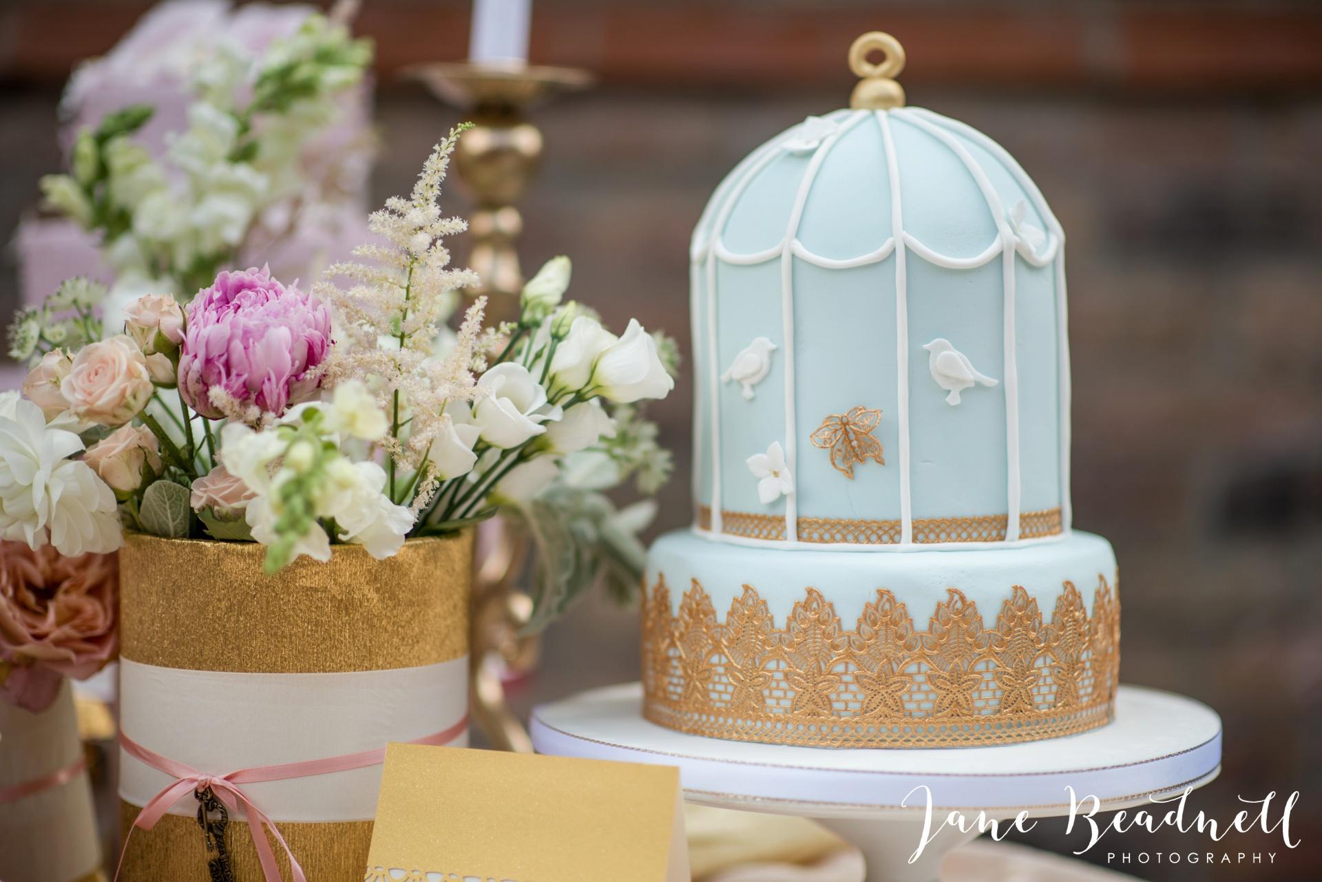 Jane Beadnell fine art wedding photographer York Bridal Photo Shoot_0009
