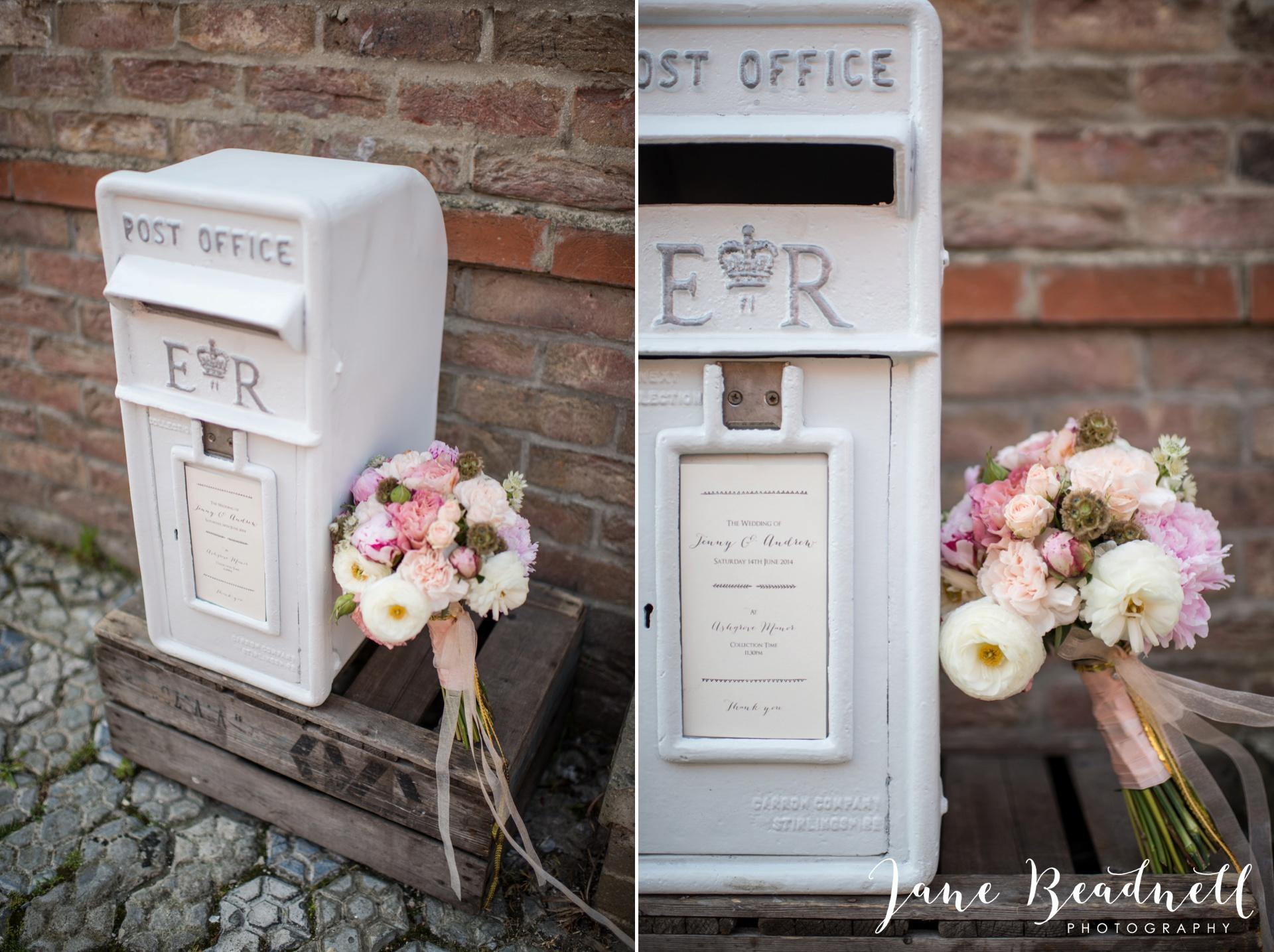 Jane Beadnell fine art wedding photographer York Bridal Photo Shoot_0012