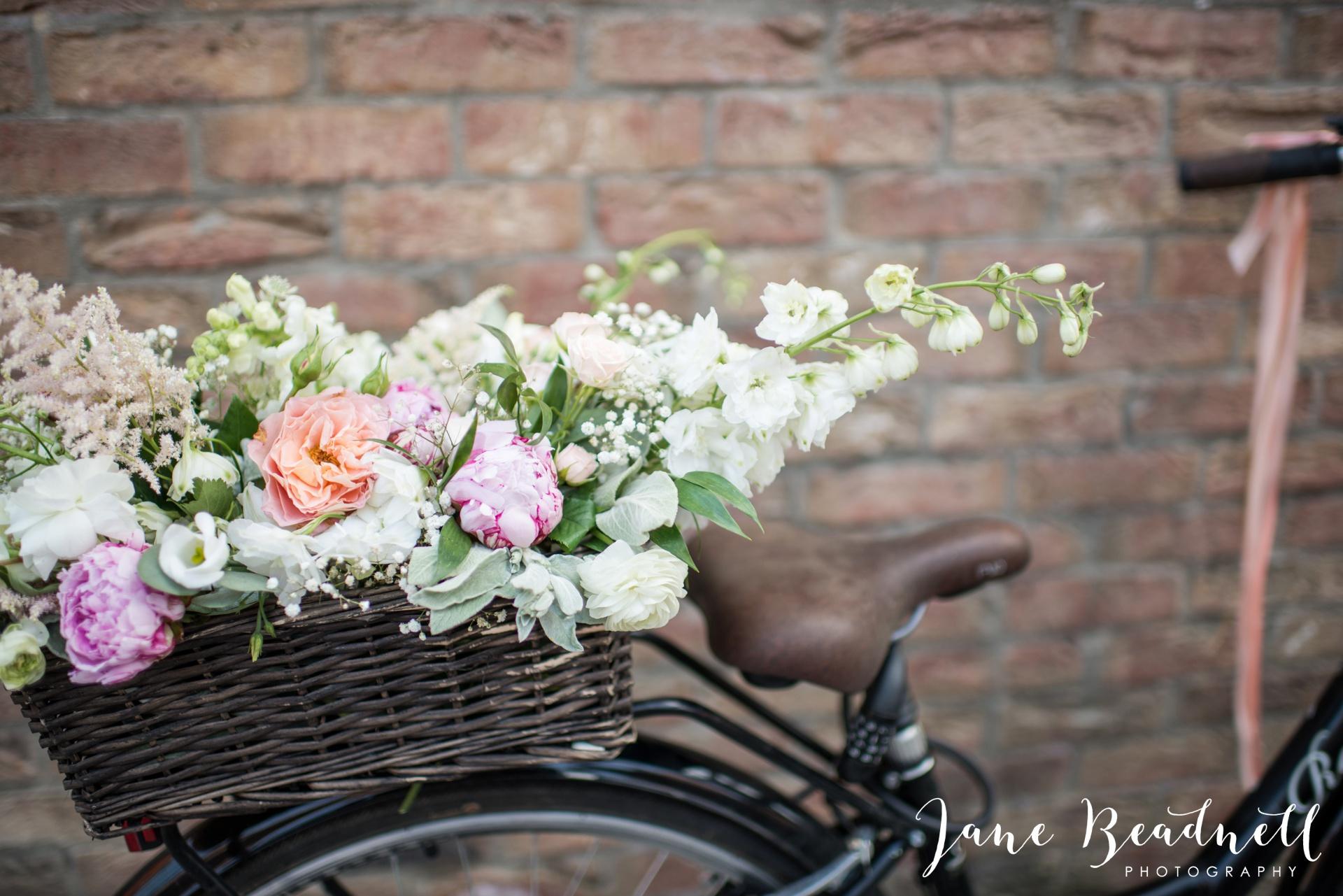 Jane Beadnell fine art wedding photographer York Bridal Photo Shoot_0013