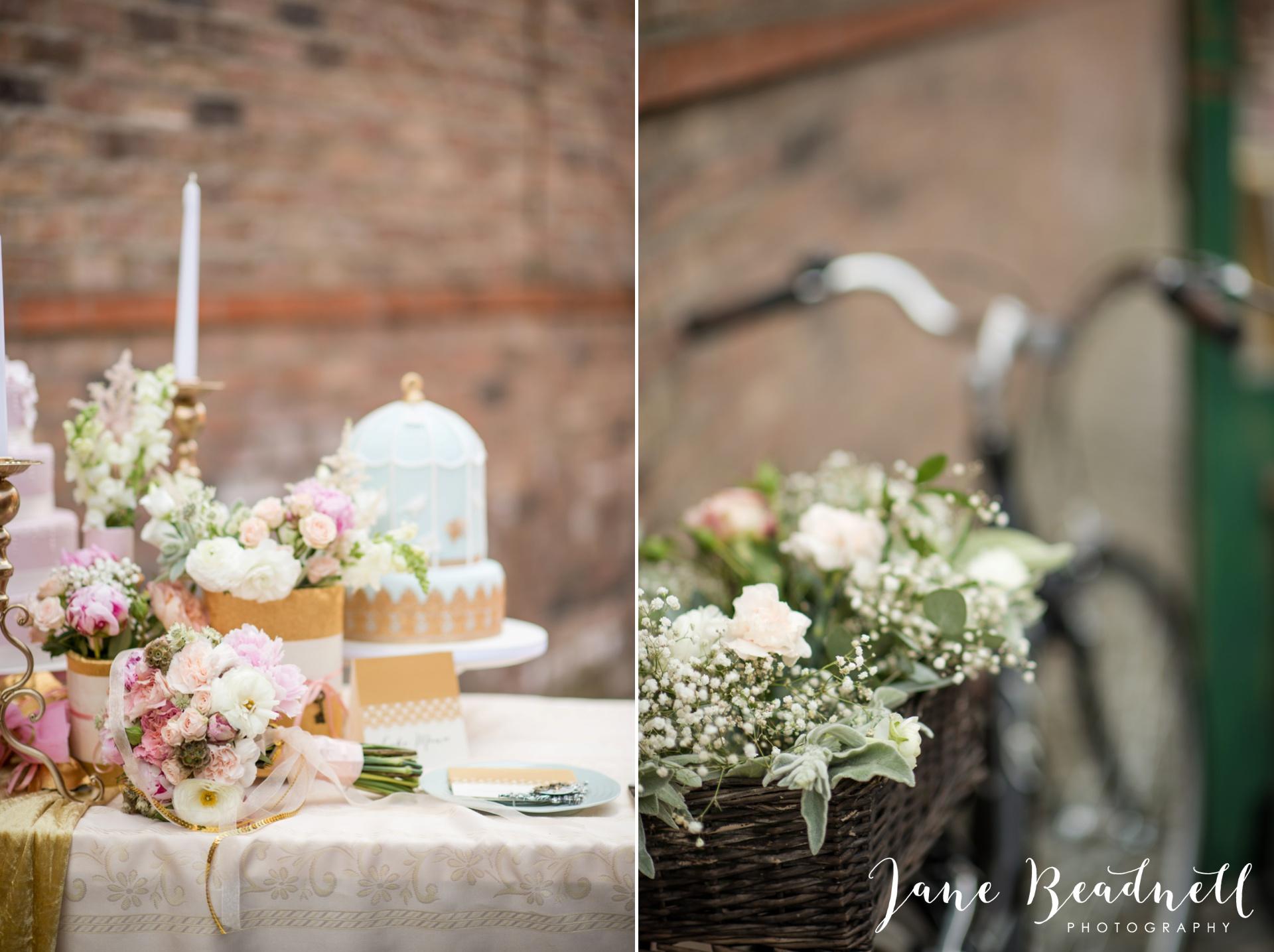 Jane Beadnell fine art wedding photographer York Bridal Photo Shoot_0015