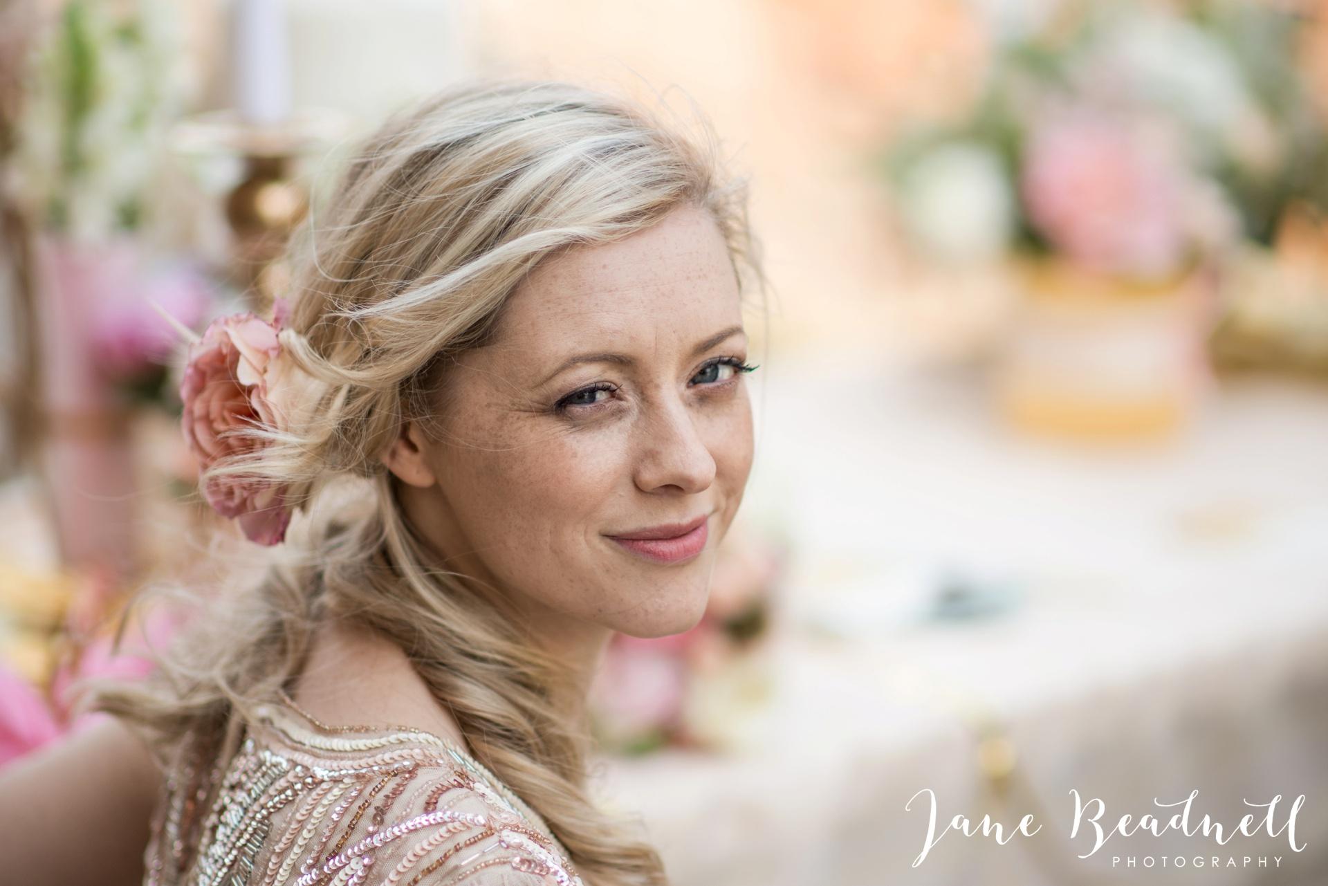 Jane Beadnell fine art wedding photographer York Bridal Photo Shoot_0016