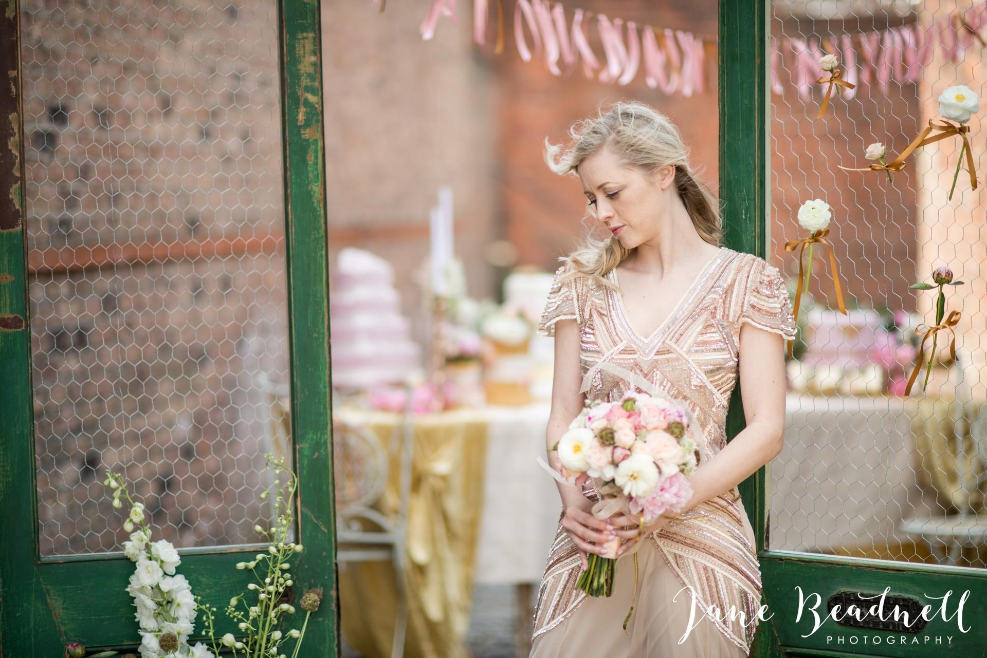 Jane Beadnell fine art wedding photographer York Bridal Photo Shoot_0018