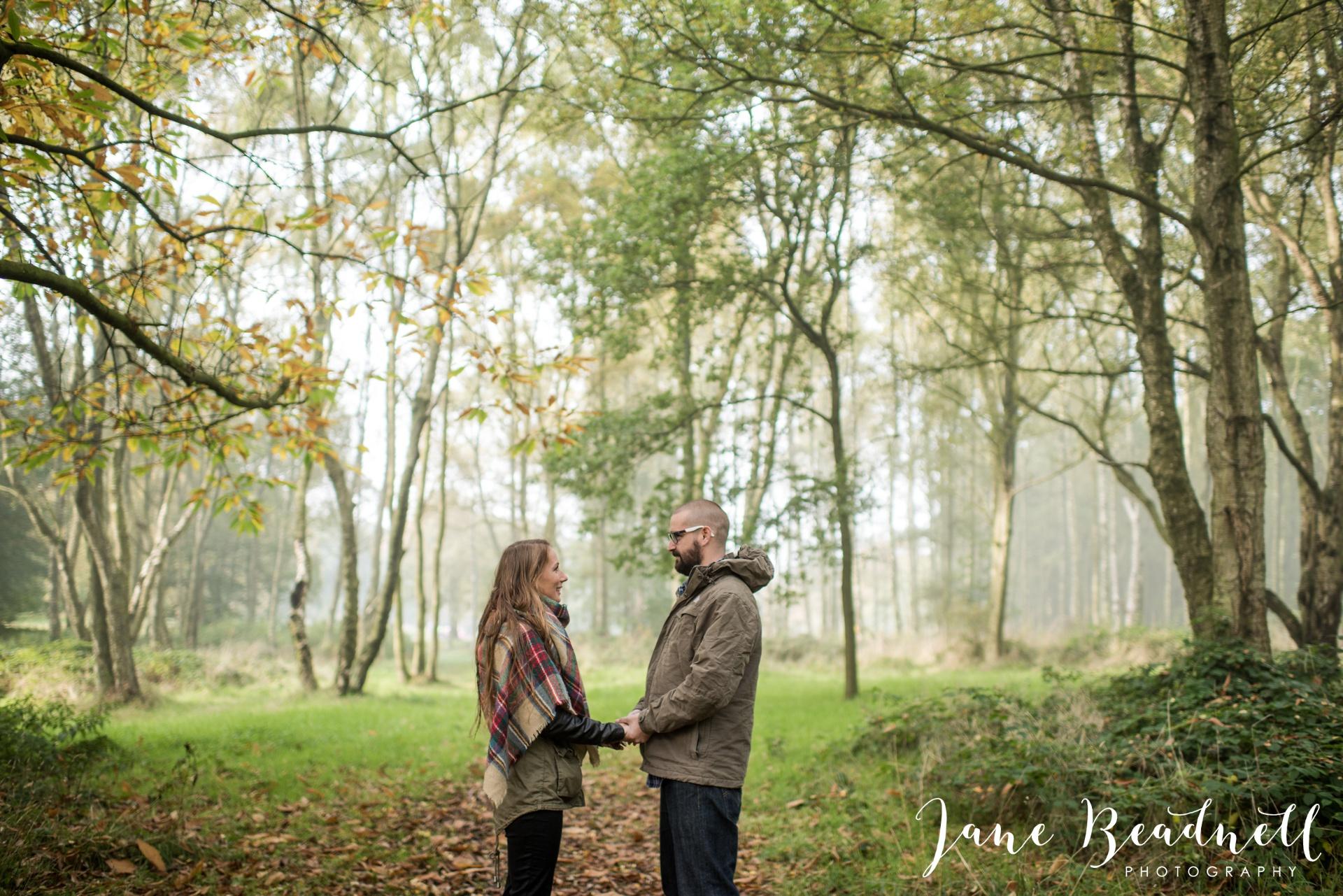 Jane Beadnell fine art wedding photographer engagement photography Otley_0001