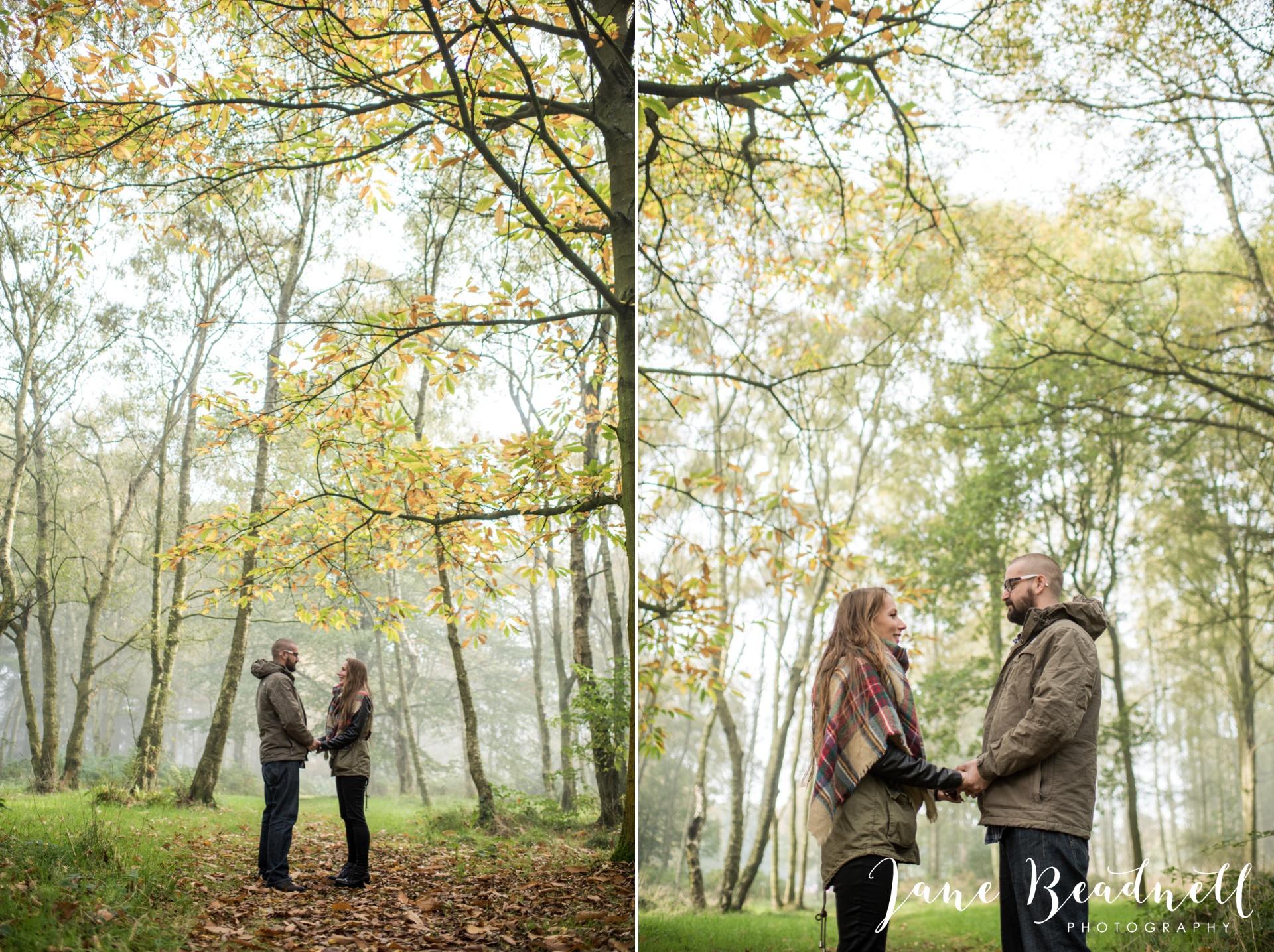 Jane Beadnell fine art wedding photographer engagement photography Otley_0002