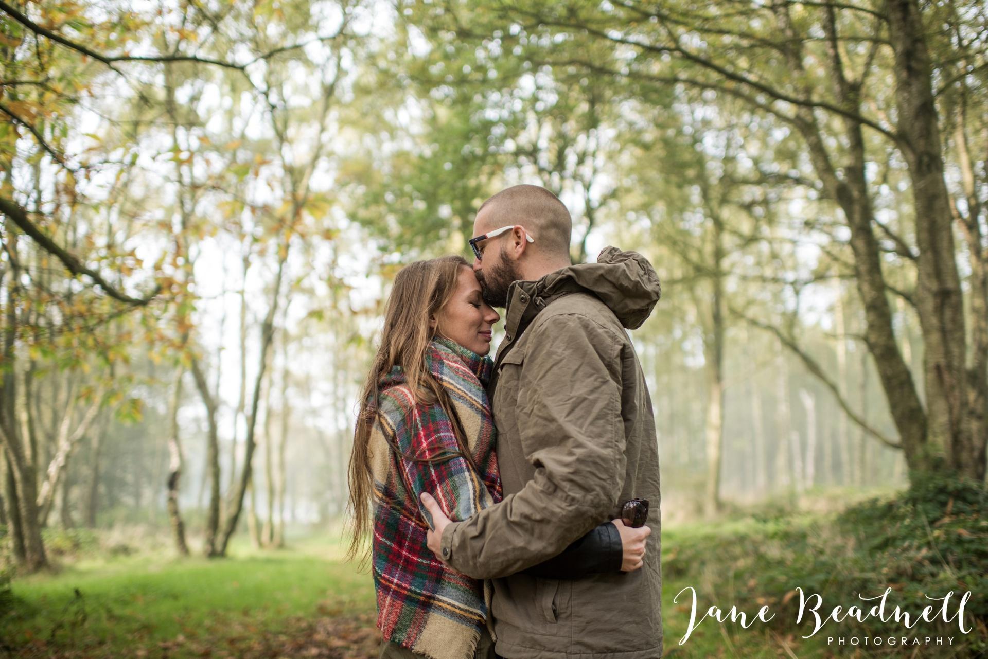 Jane Beadnell fine art wedding photographer engagement photography Otley_0003