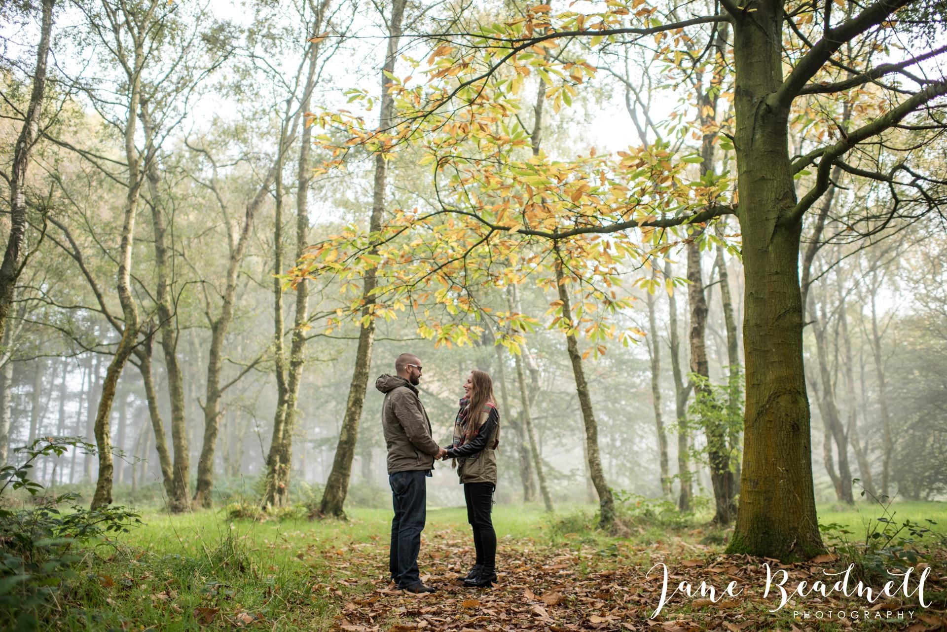 Jane Beadnell fine art wedding photographer engagement photography Otley_0004