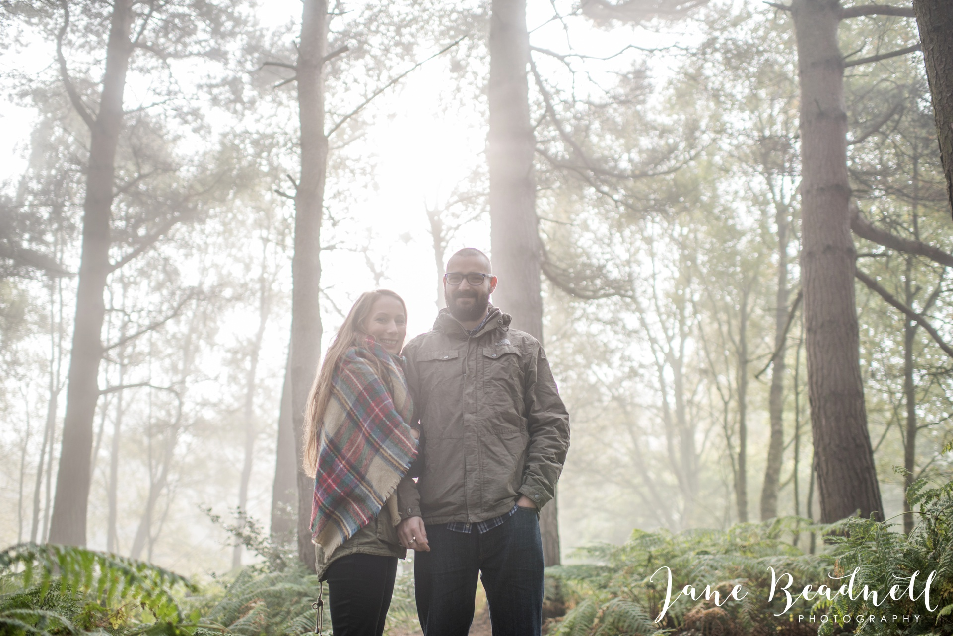 Jane Beadnell fine art wedding photographer engagement photography Otley_0006