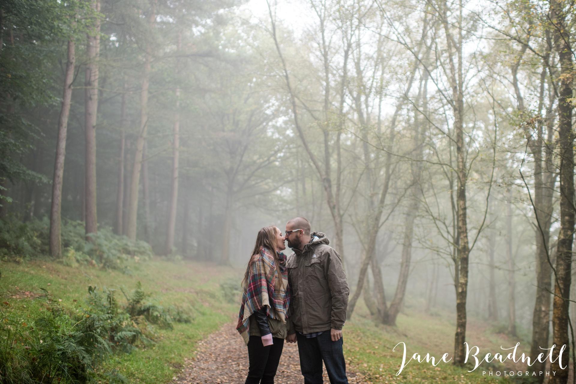 Jane Beadnell fine art wedding photographer engagement photography Otley_0008