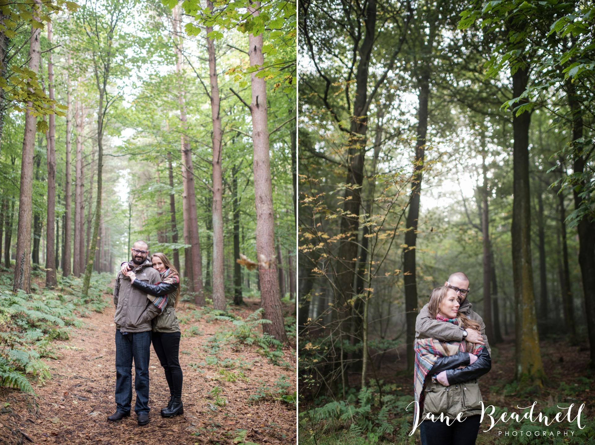 Jane Beadnell fine art wedding photographer engagement photography Otley_0009