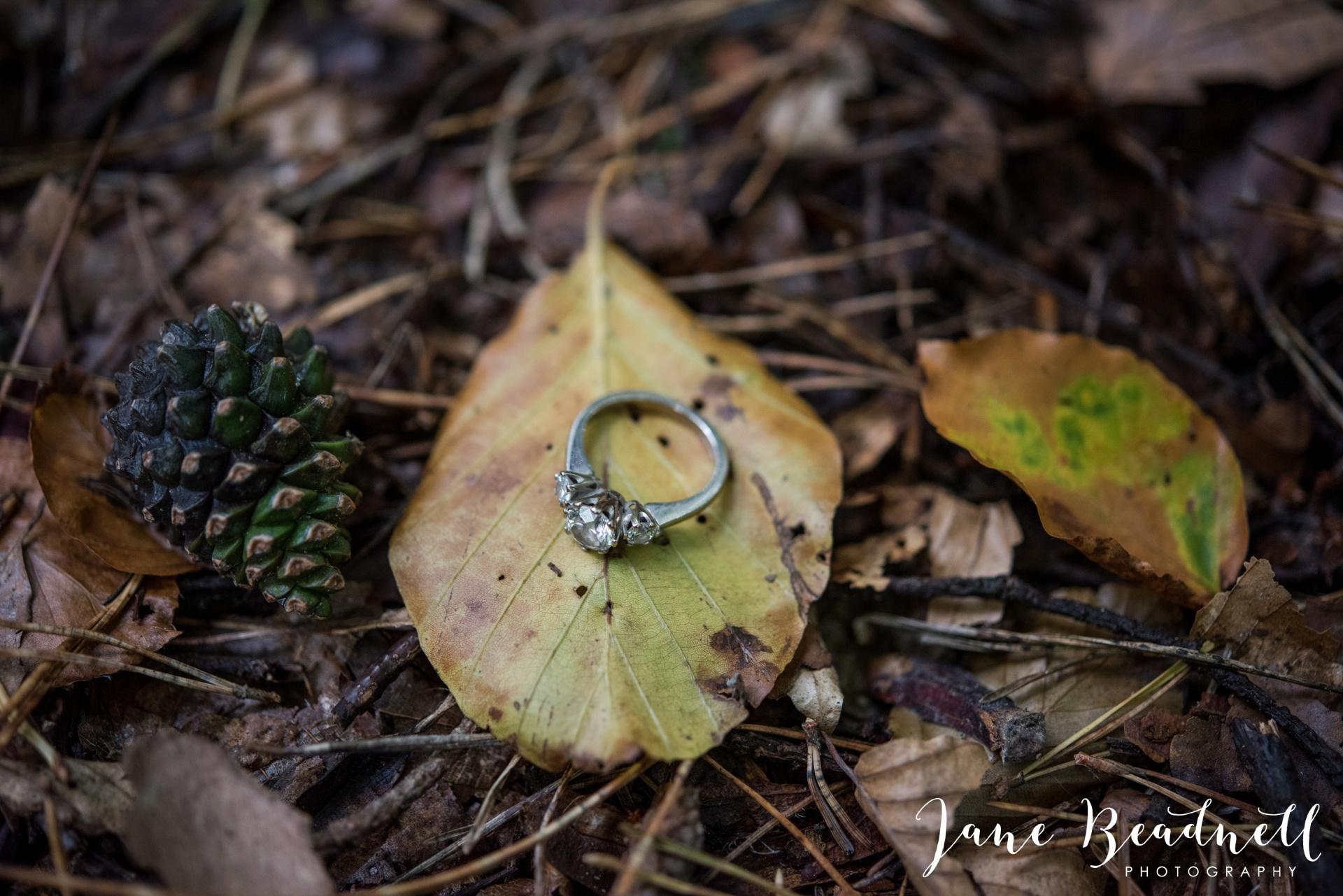 Jane Beadnell fine art wedding photographer engagement photography Otley_0013