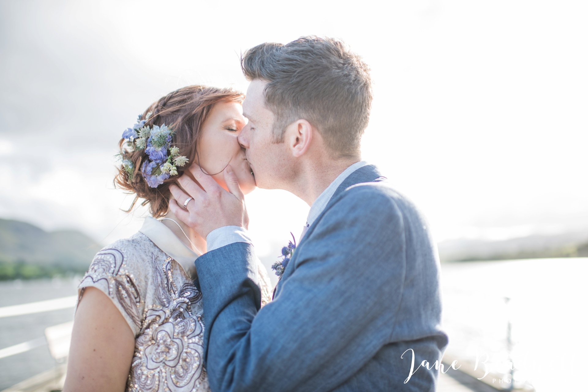 Jane Beadnell photography fine art wedding photographer Leeds_0040