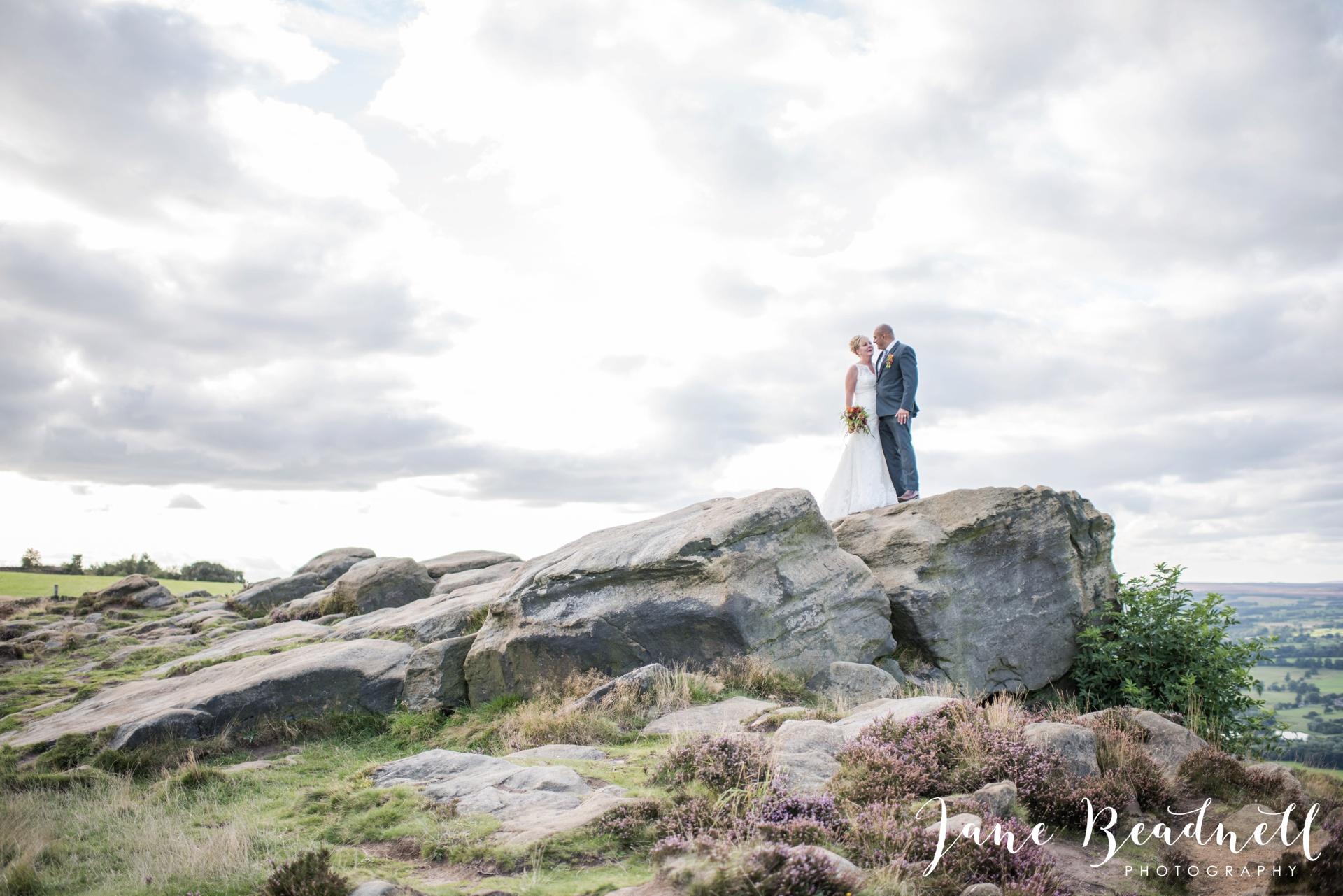 Jane Beadnell photography fine art wedding photographer Leeds_0063
