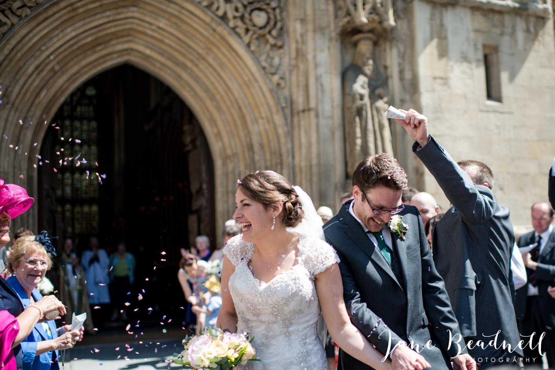 Bath Abbey wedding photography by fine art wedding photographer Leeds Jane Beadnell_18