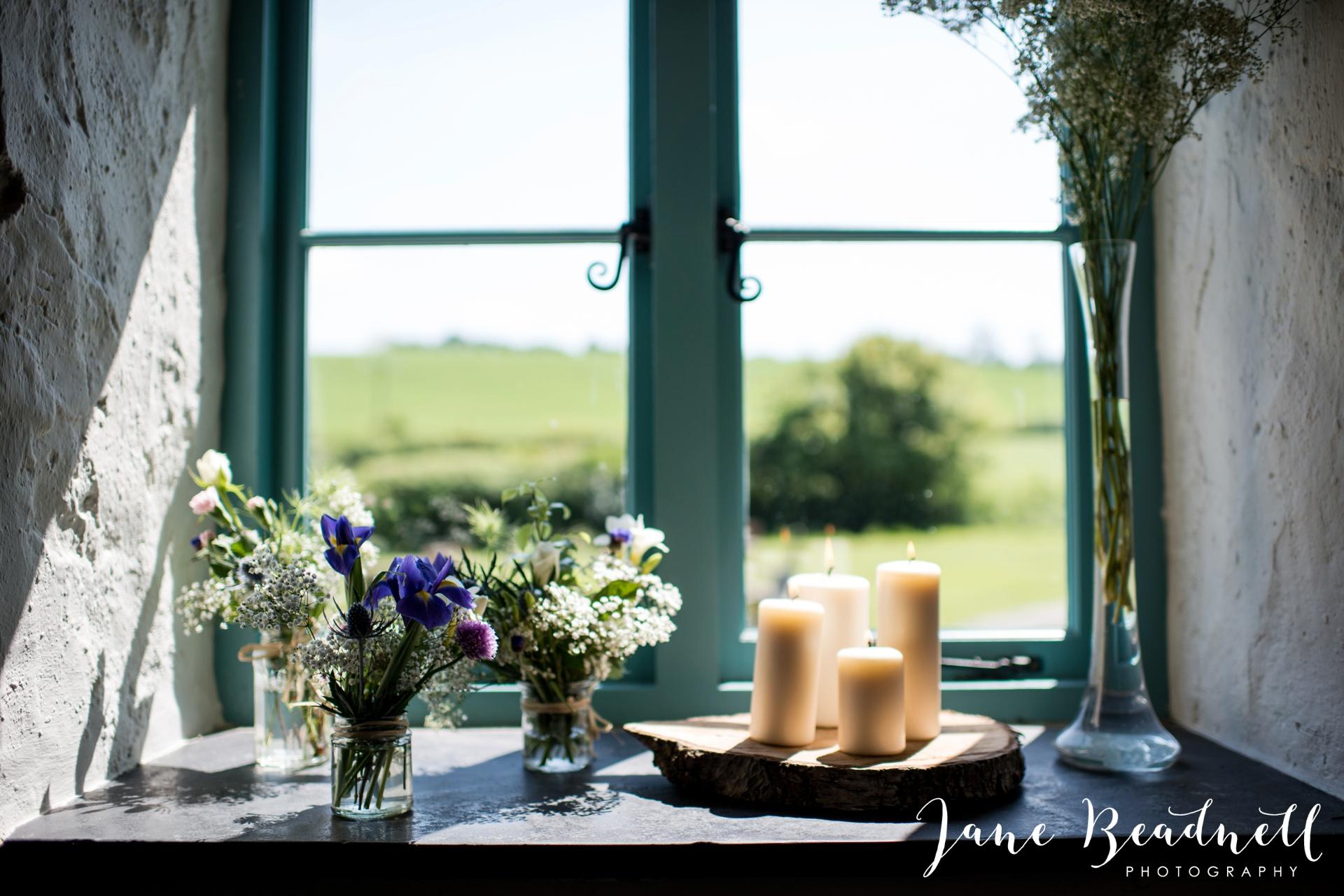 Bath Abbey wedding photography by fine art wedding photographer Leeds Jane Beadnell_22