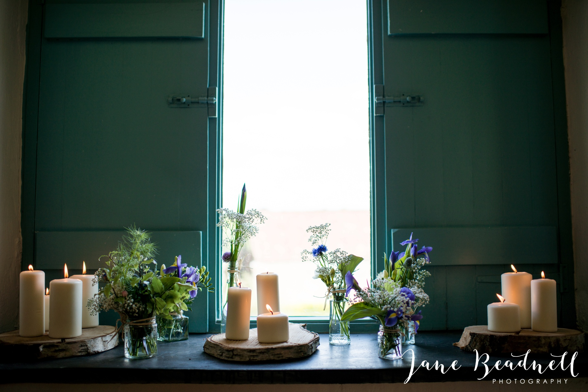 Bath Abbey wedding photography by fine art wedding photographer Leeds Jane Beadnell_23