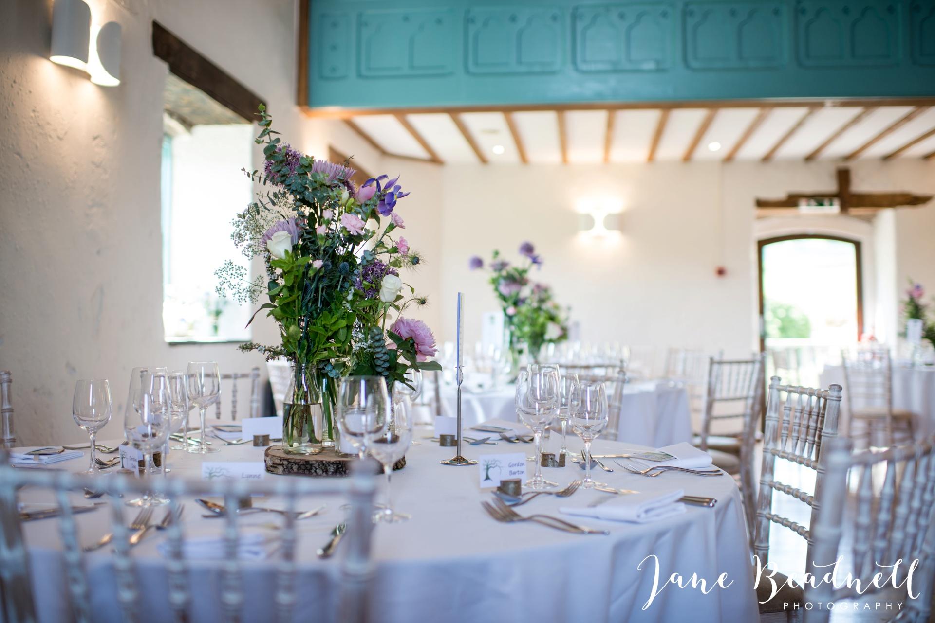 Bath Abbey wedding photography by fine art wedding photographer Leeds Jane Beadnell_25