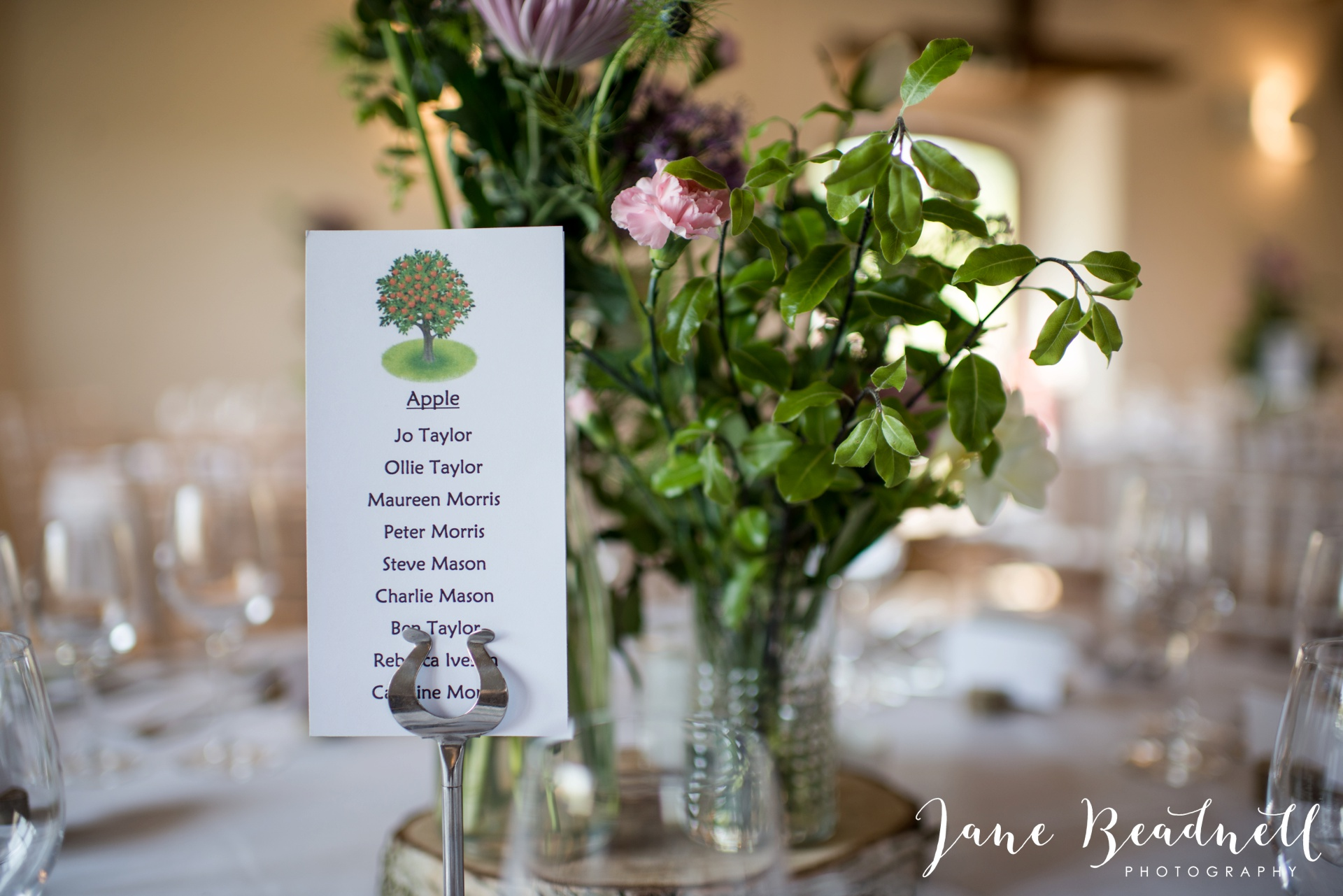 Bath Abbey wedding photography by fine art wedding photographer Leeds Jane Beadnell_27