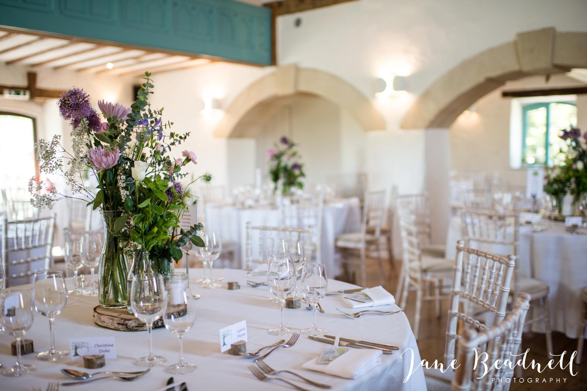 Bath Abbey wedding photography by fine art wedding photographer Leeds Jane Beadnell_28