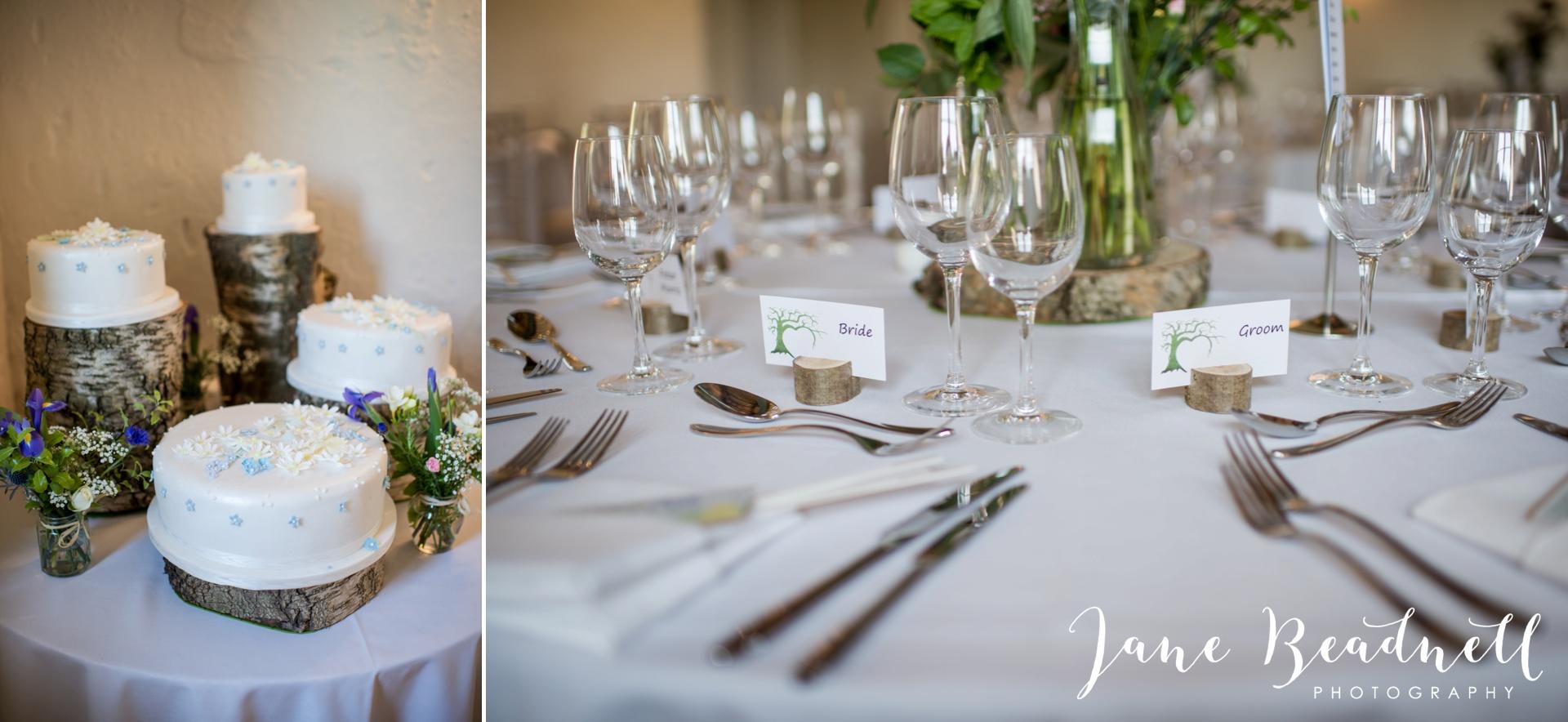 Bath Abbey wedding photography by fine art wedding photographer Leeds Jane Beadnell_29