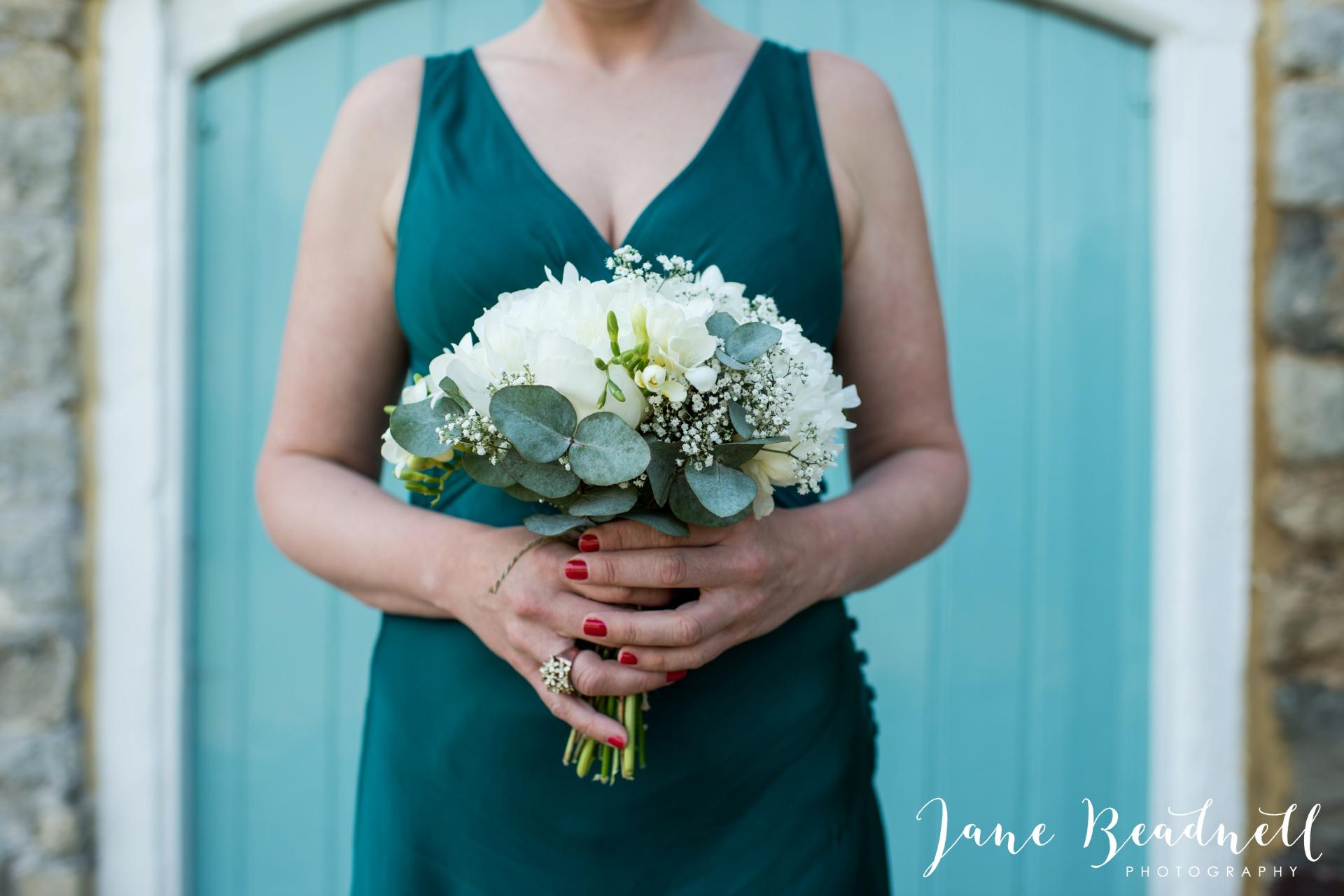Bath Abbey wedding photography by fine art wedding photographer Leeds Jane Beadnell_30