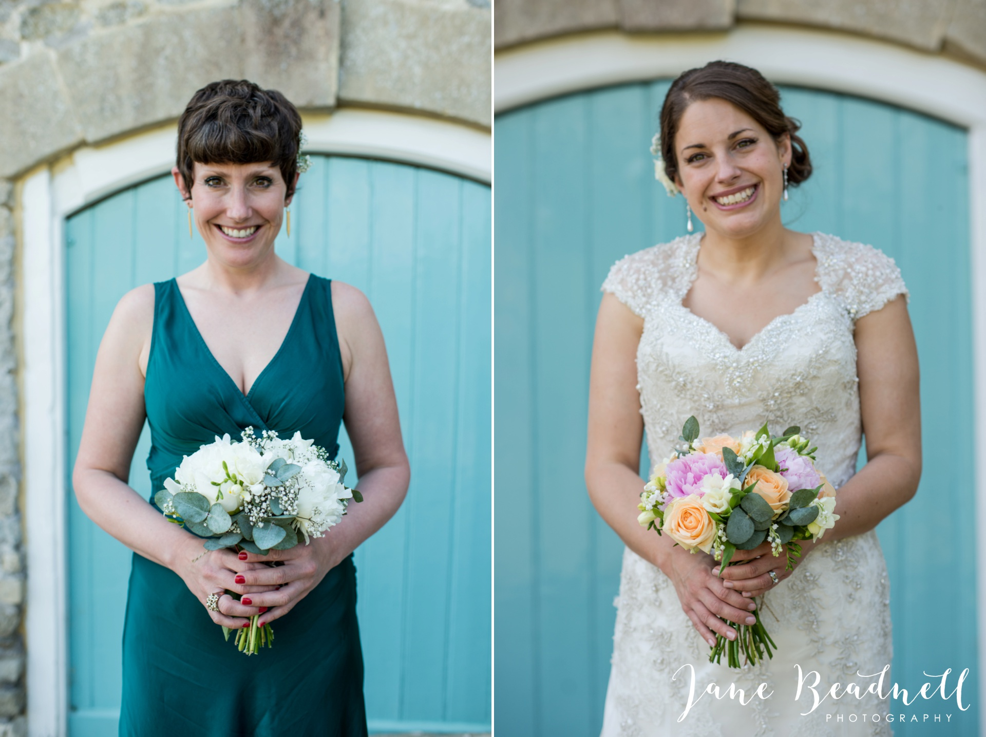 Bath Abbey wedding photography by fine art wedding photographer Leeds Jane Beadnell_31