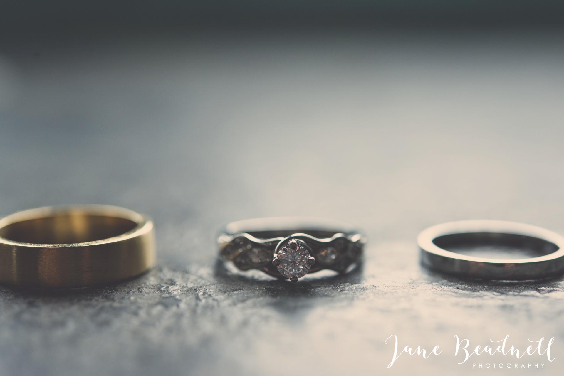 Bath Abbey wedding photography by fine art wedding photographer Leeds Jane Beadnell_33