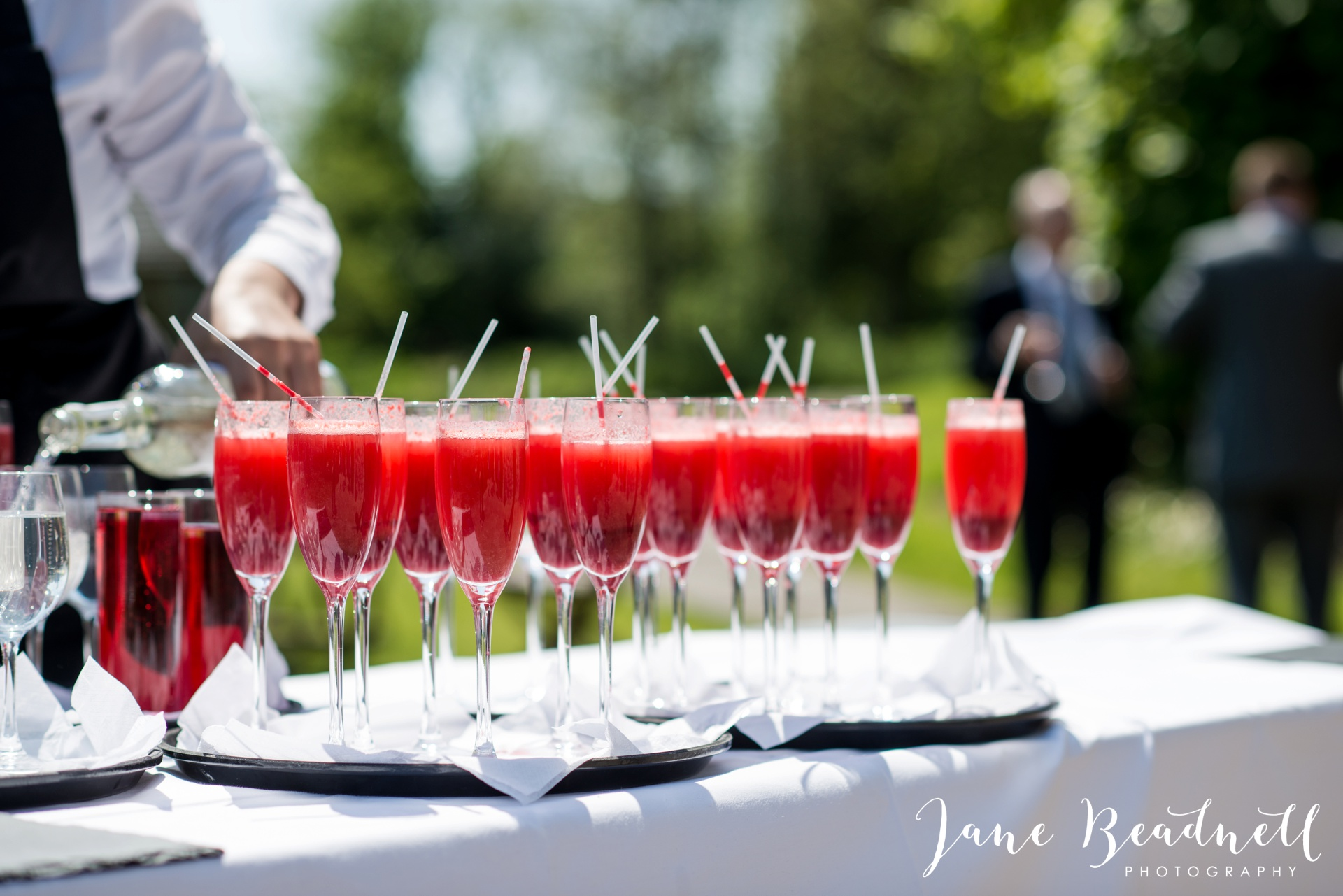 Bath Abbey wedding photography by fine art wedding photographer Leeds Jane Beadnell_34