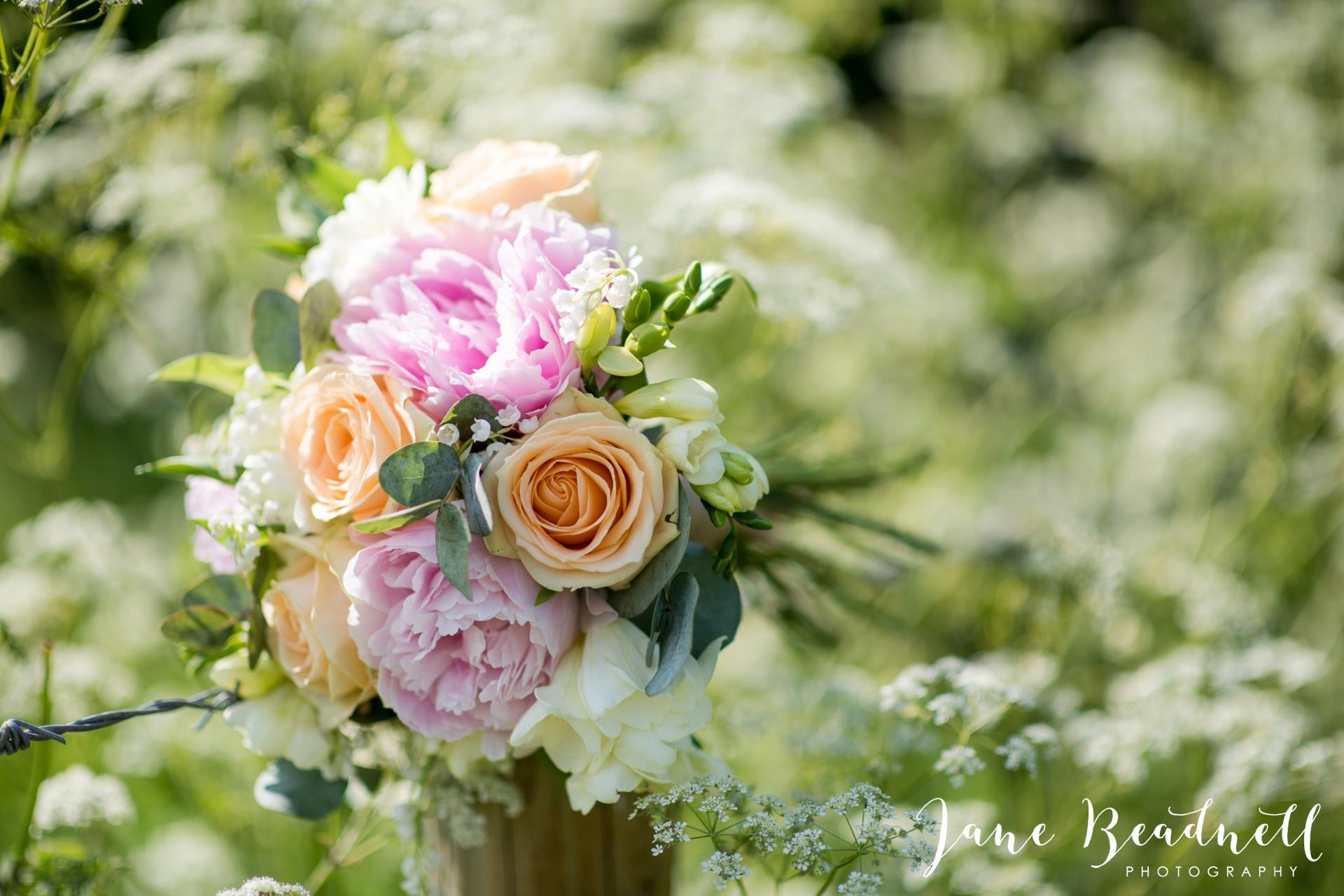 Bath Abbey wedding photography by fine art wedding photographer Leeds Jane Beadnell_38