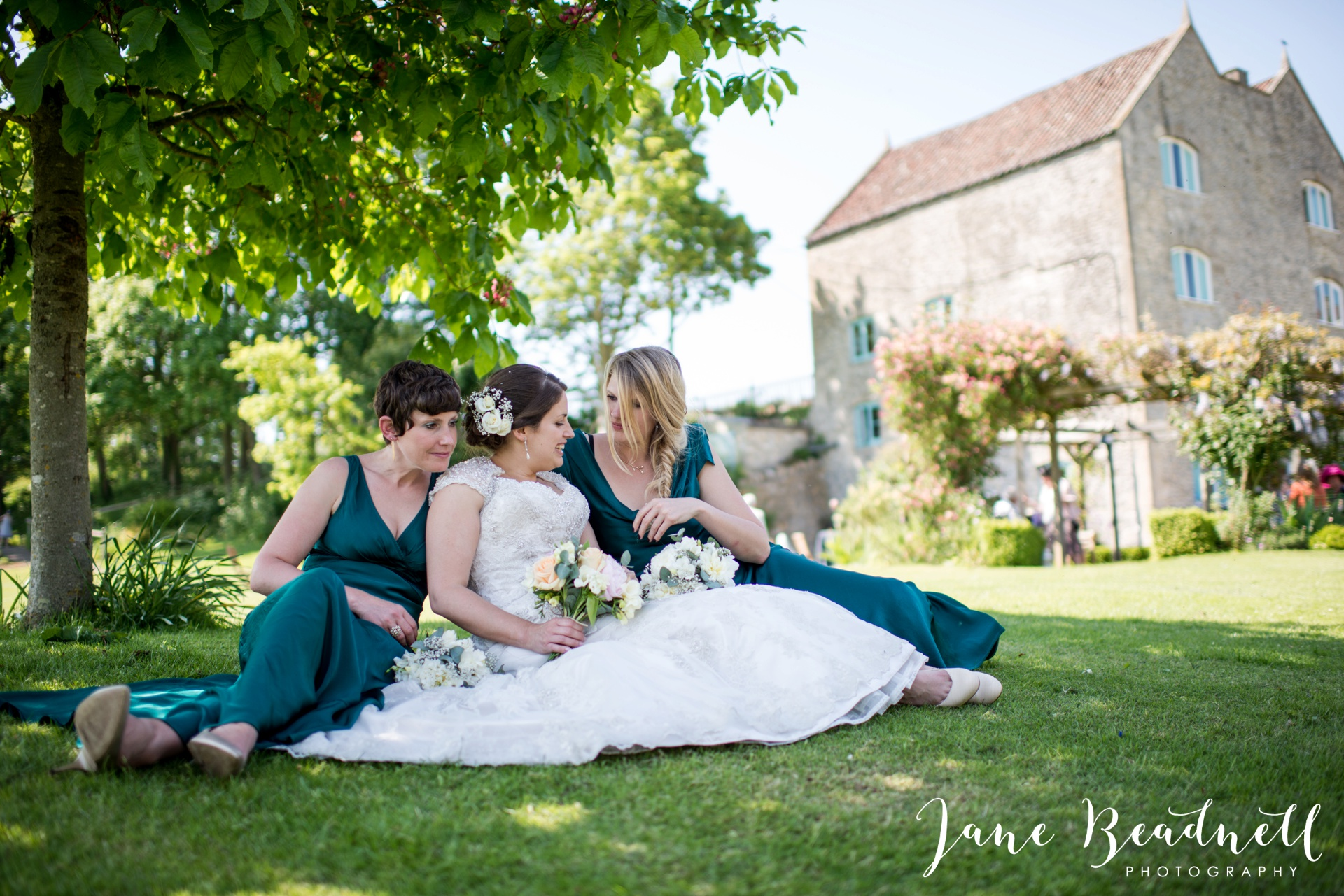 Bath Abbey wedding photography by fine art wedding photographer Leeds Jane Beadnell_39