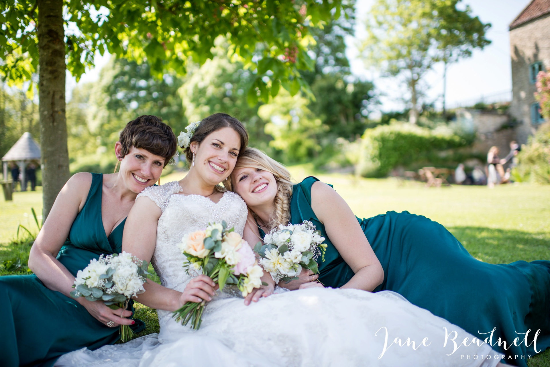 Bath Abbey wedding photography by fine art wedding photographer Leeds Jane Beadnell_40