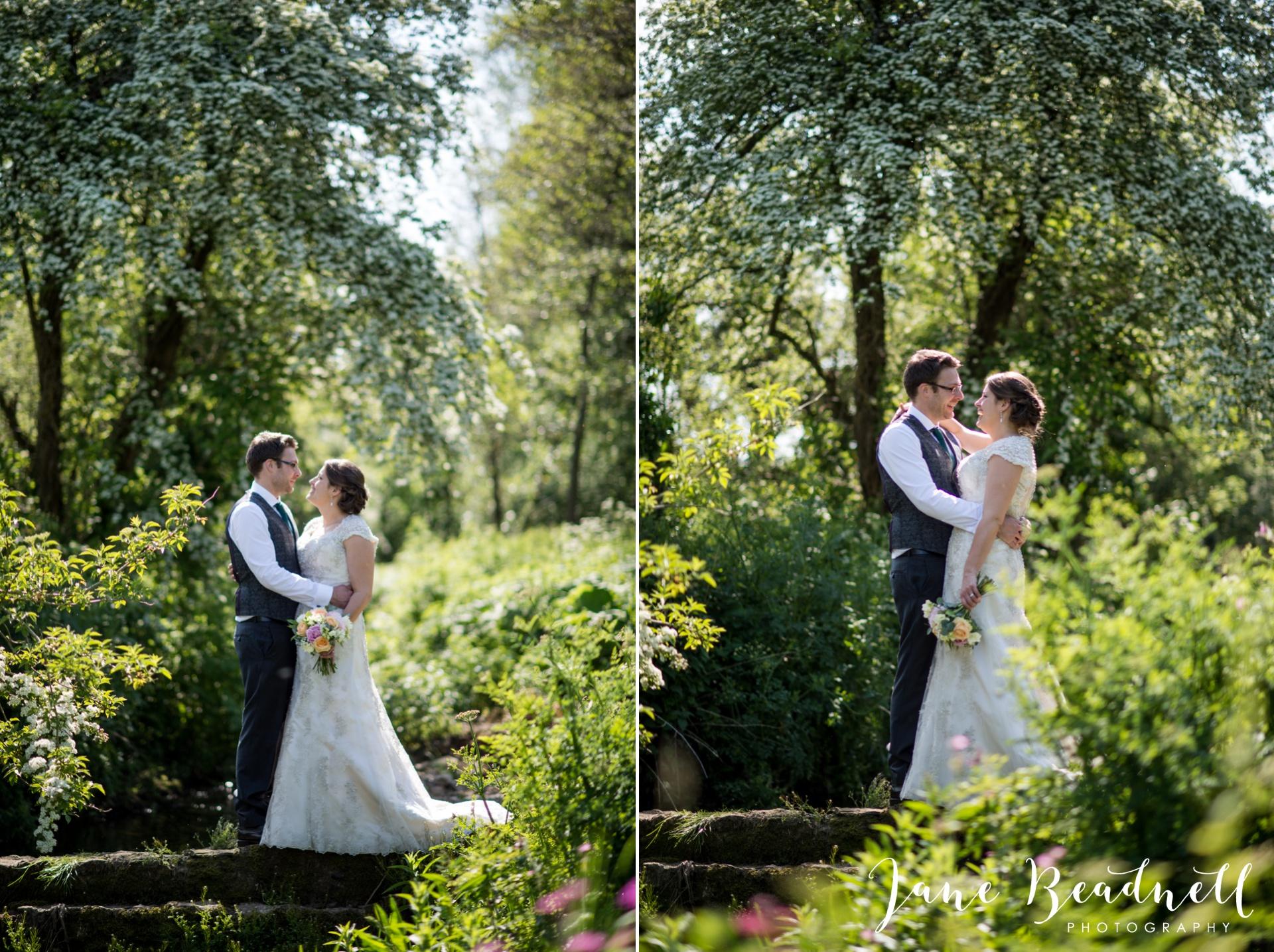 Bath Abbey wedding photography by fine art wedding photographer Leeds Jane Beadnell_41