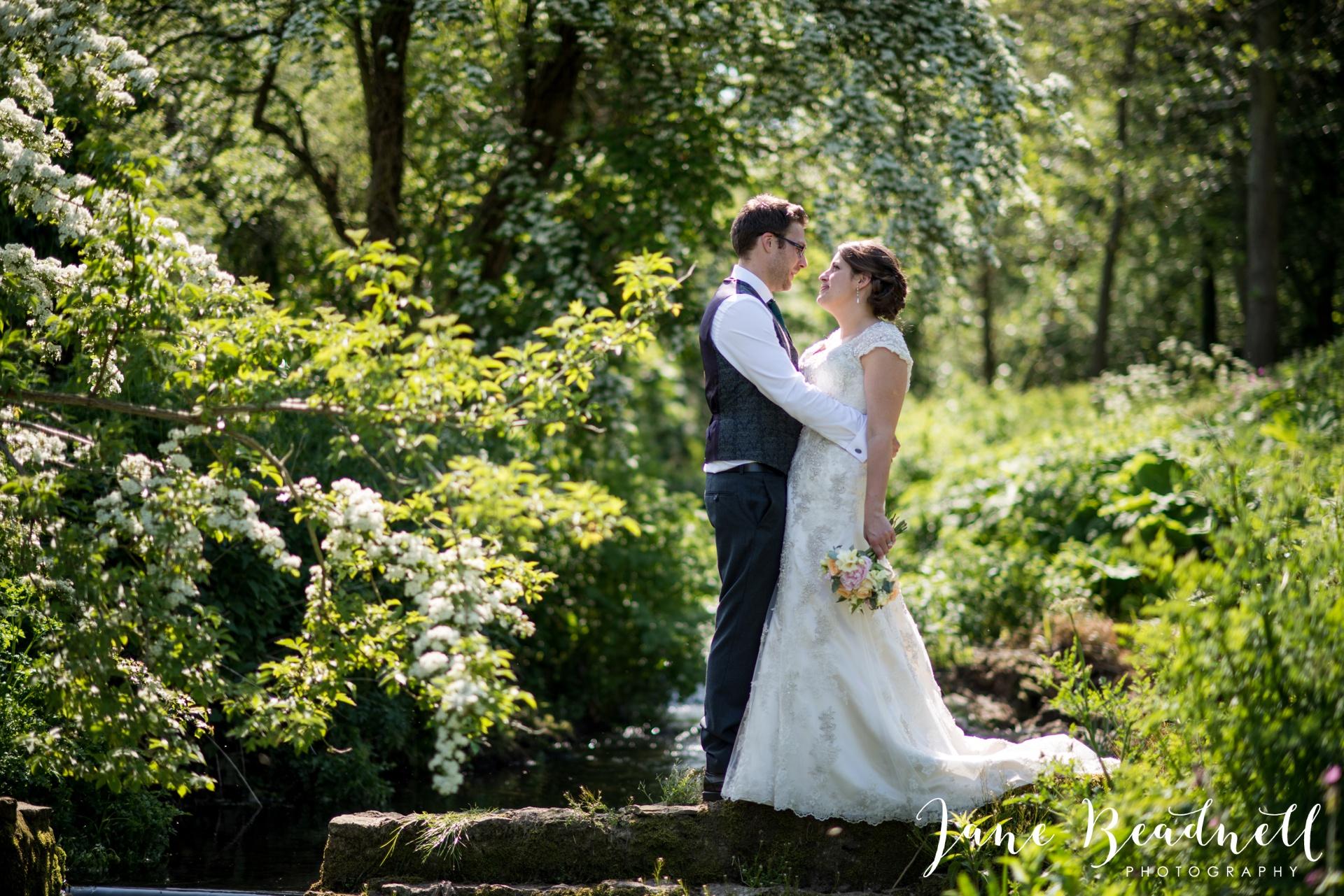 Bath Abbey wedding photography by fine art wedding photographer Leeds Jane Beadnell_42