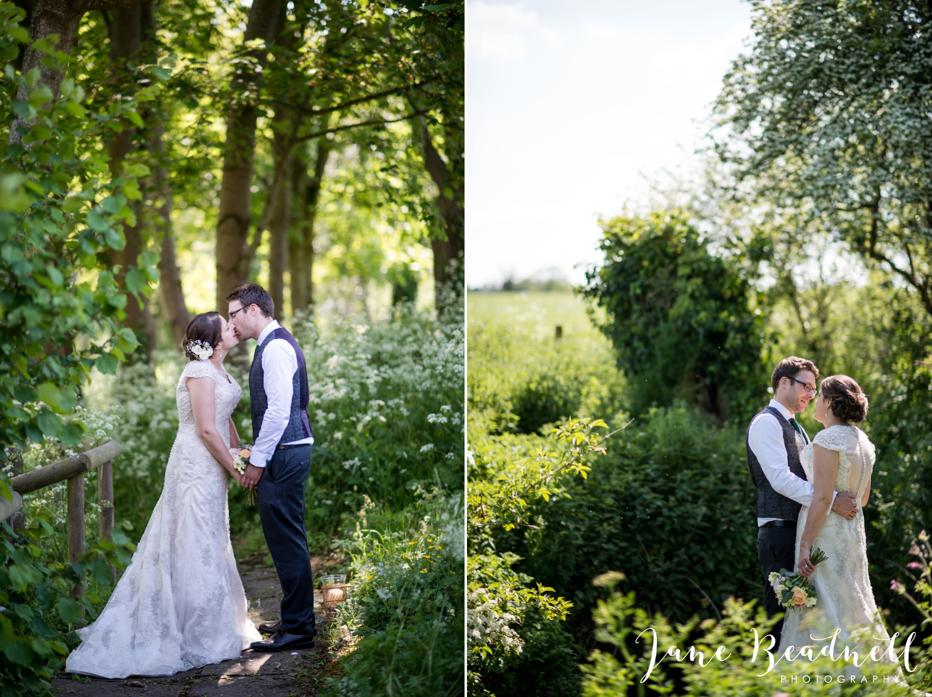 Bath Abbey wedding photography by fine art wedding photographer Leeds Jane Beadnell_43