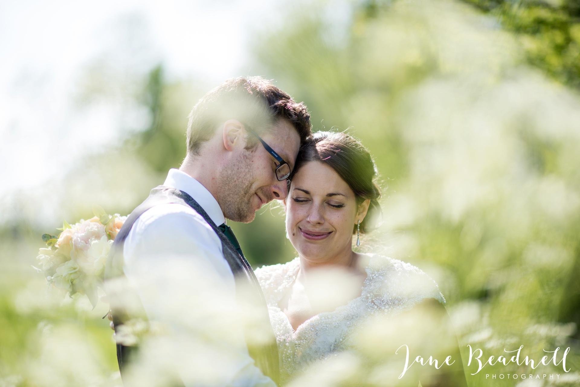 Bath Abbey wedding photography by fine art wedding photographer Leeds Jane Beadnell_45