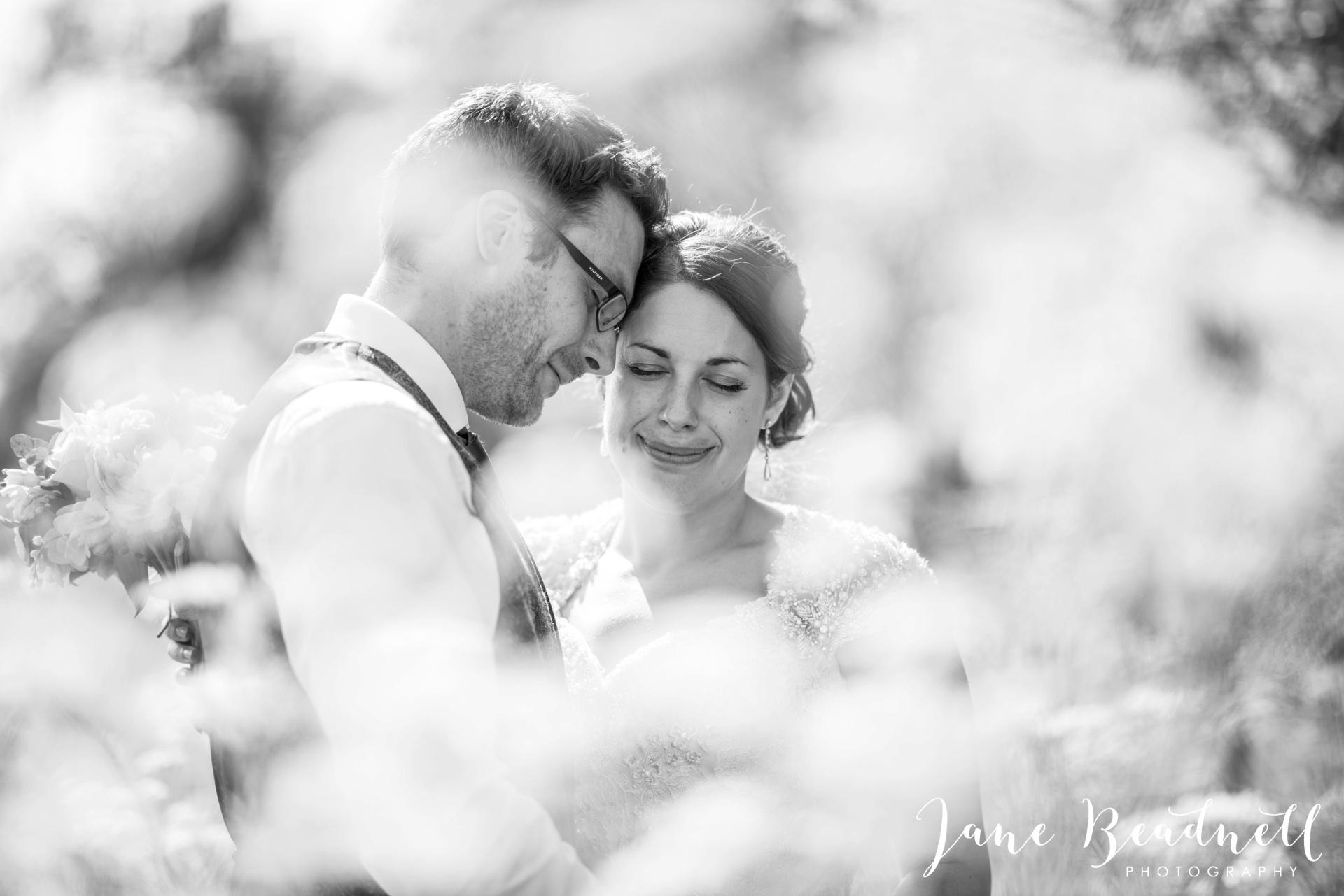 Bath Abbey wedding photography by fine art wedding photographer Leeds Jane Beadnell_46